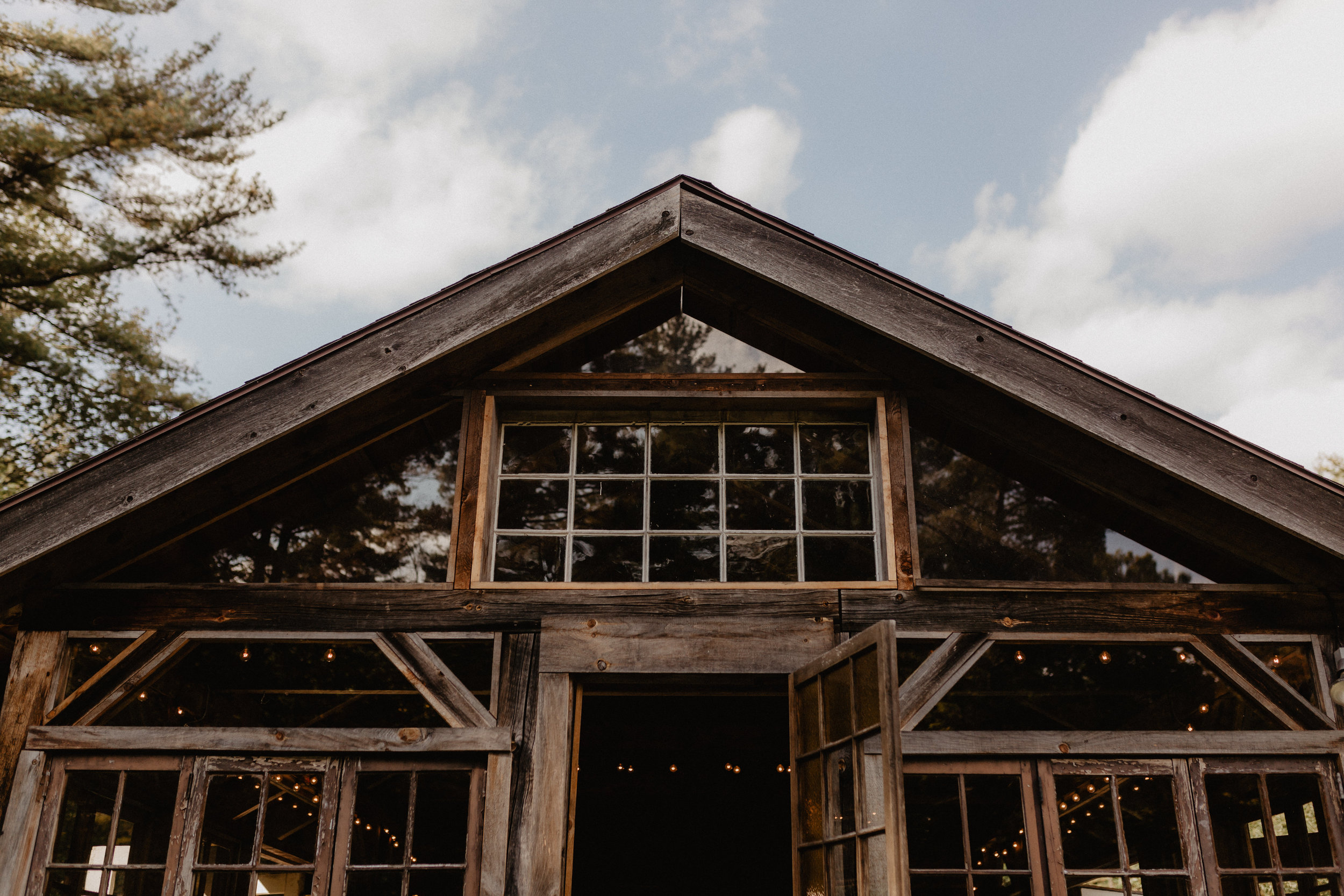 foxfire-mountain-house-wedding061.jpg