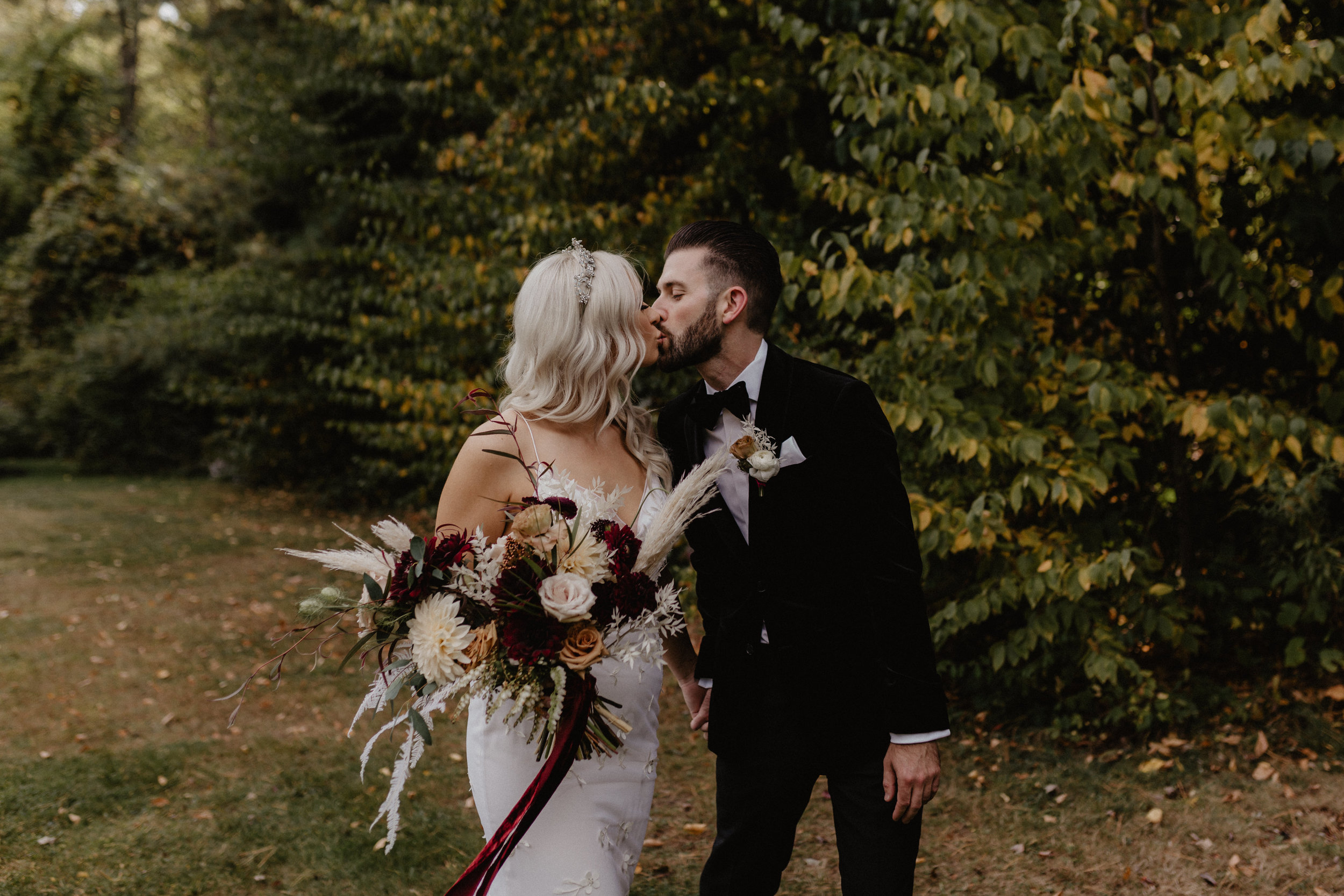 foxfire-mountain-house-wedding059.jpg