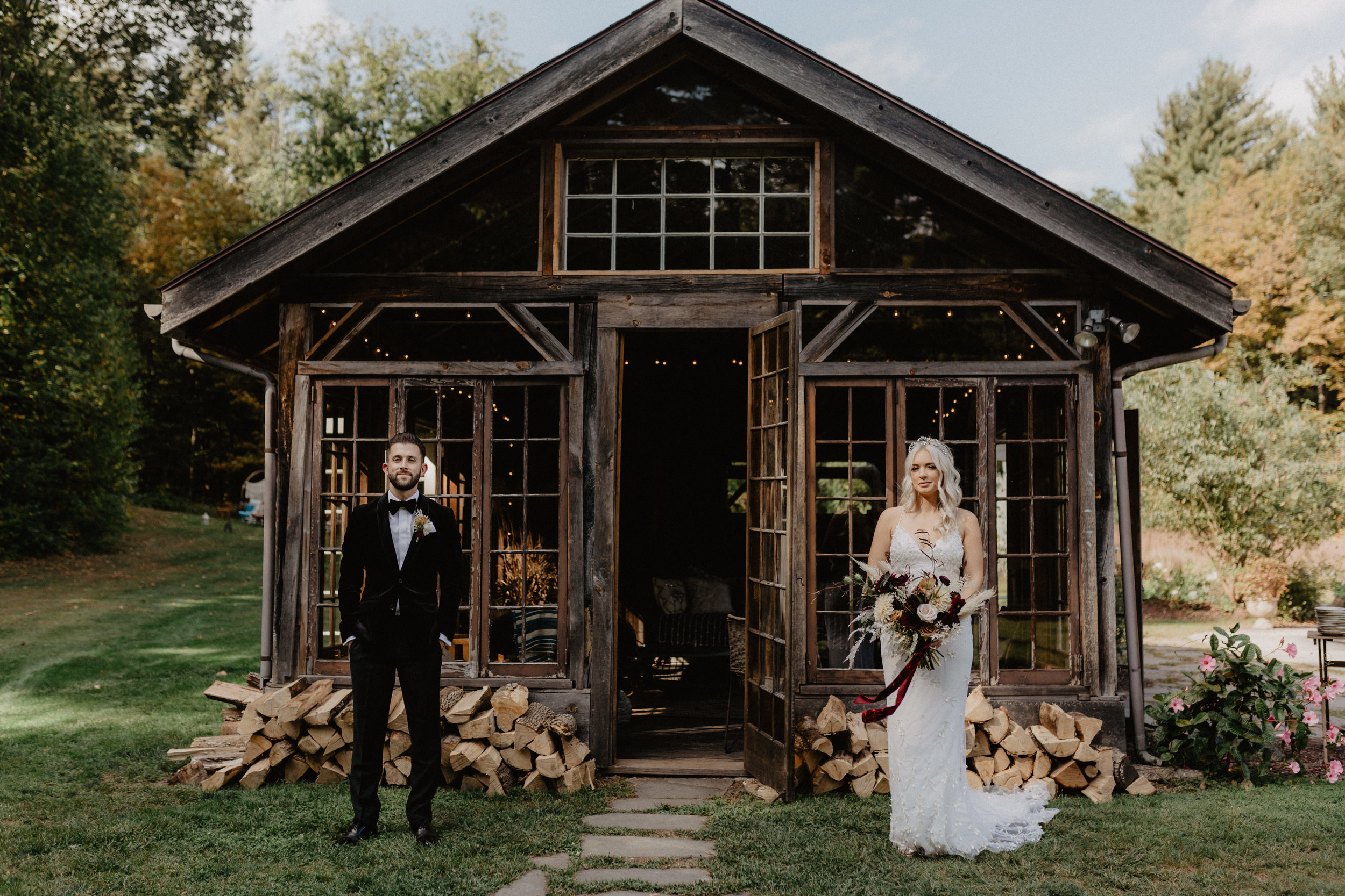 foxfire-mountain-house-wedding062.jpg
