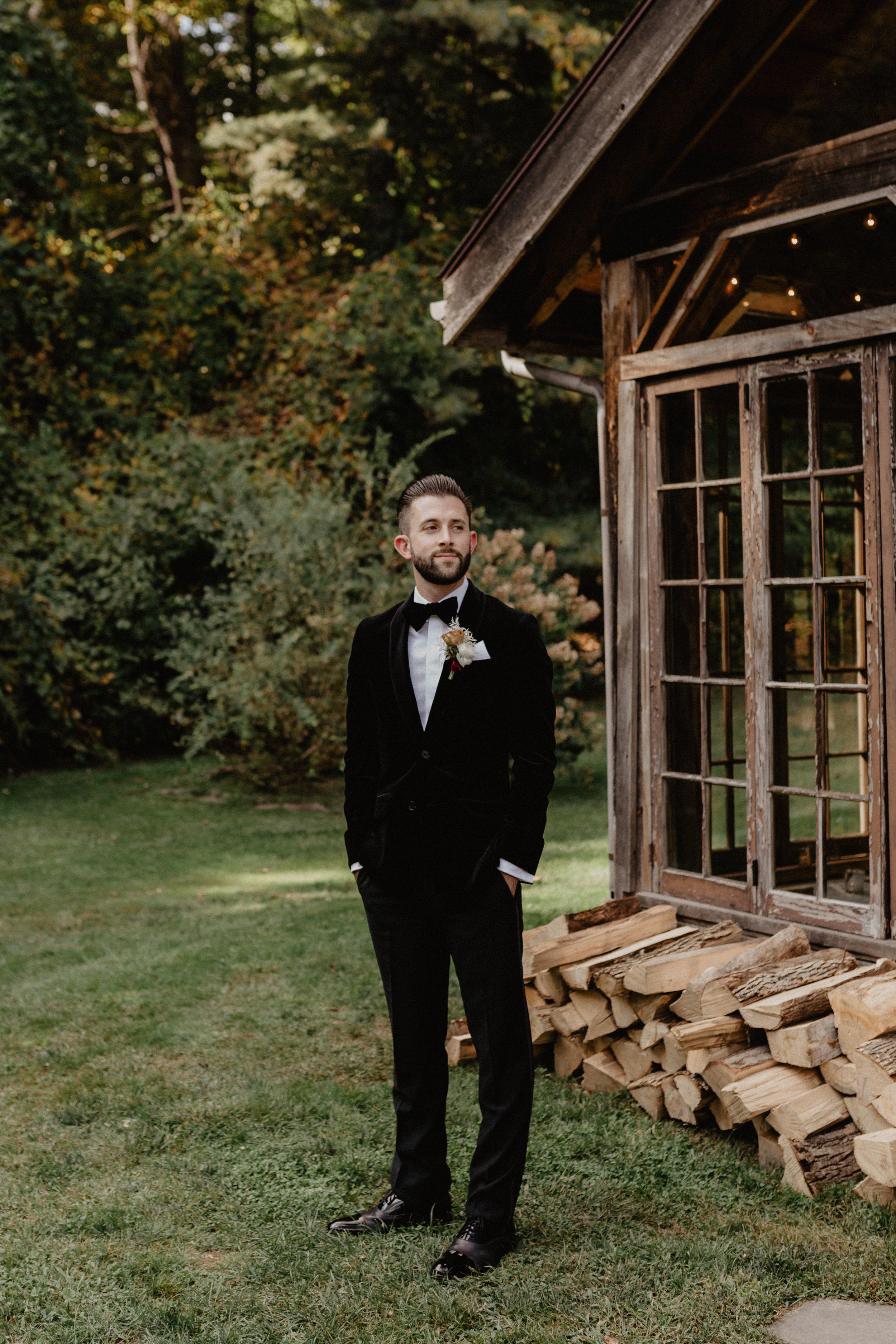 foxfire-mountain-house-wedding064.jpg