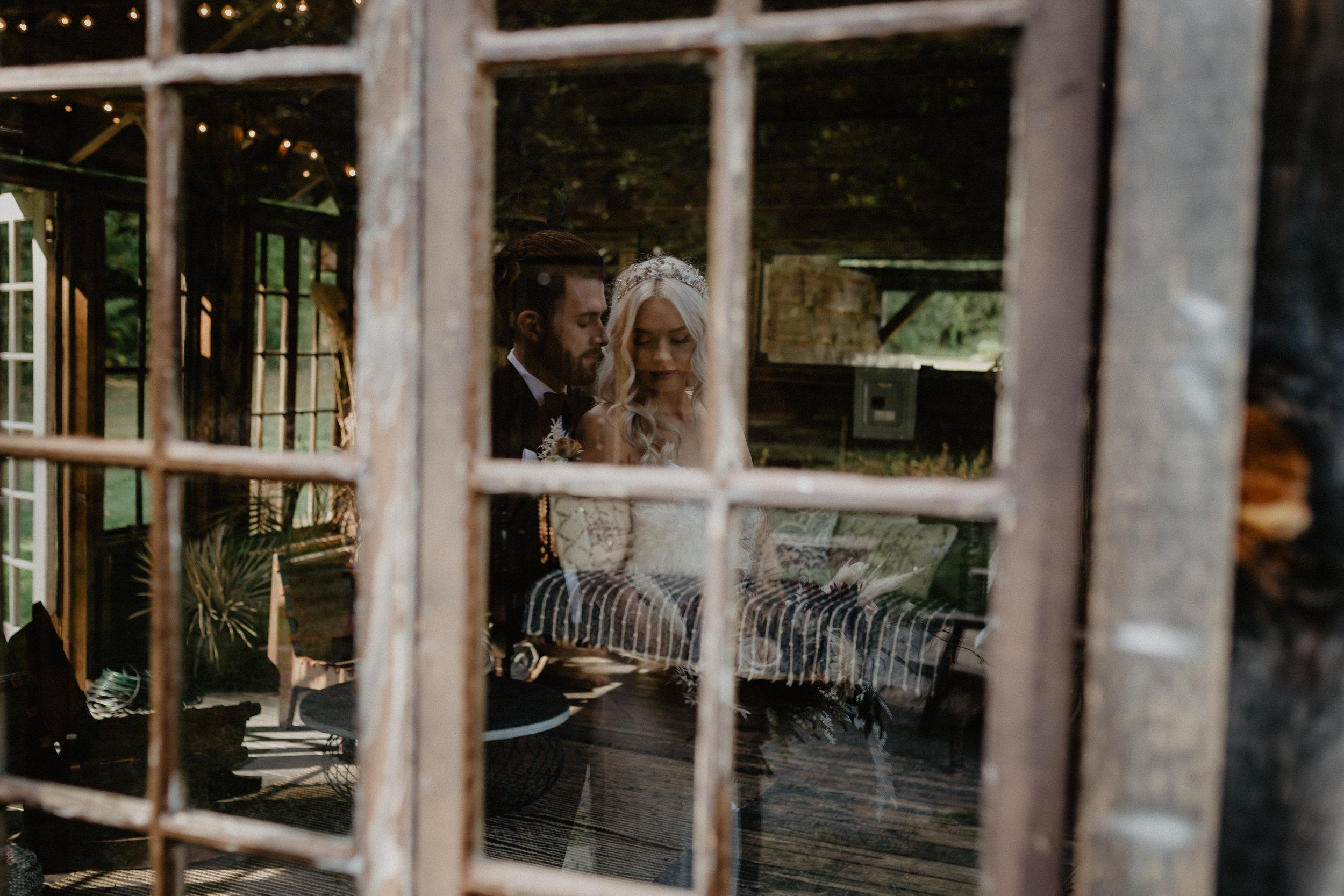foxfire-mountain-house-wedding065.jpg