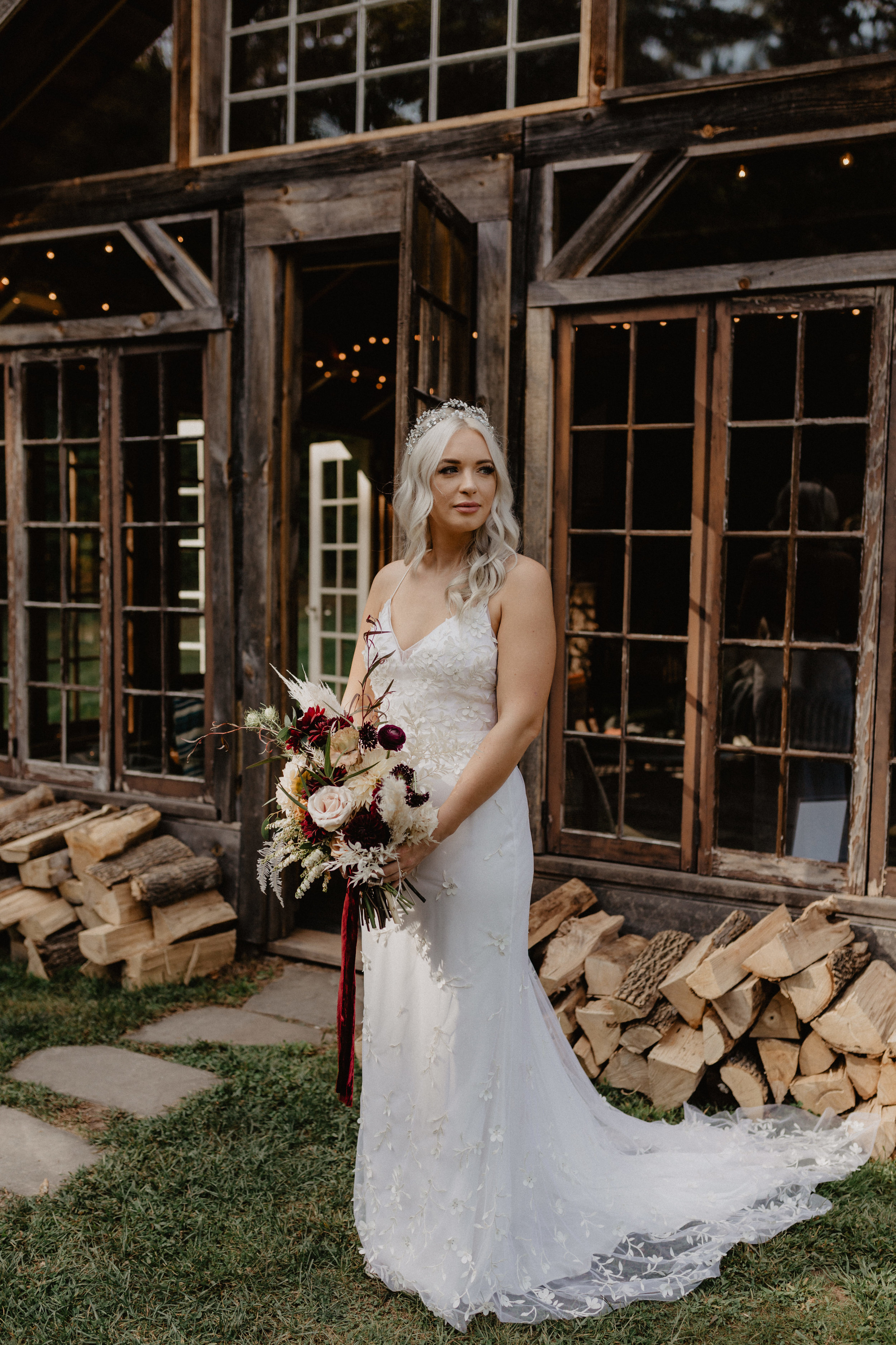 foxfire-mountain-house-wedding063.jpg