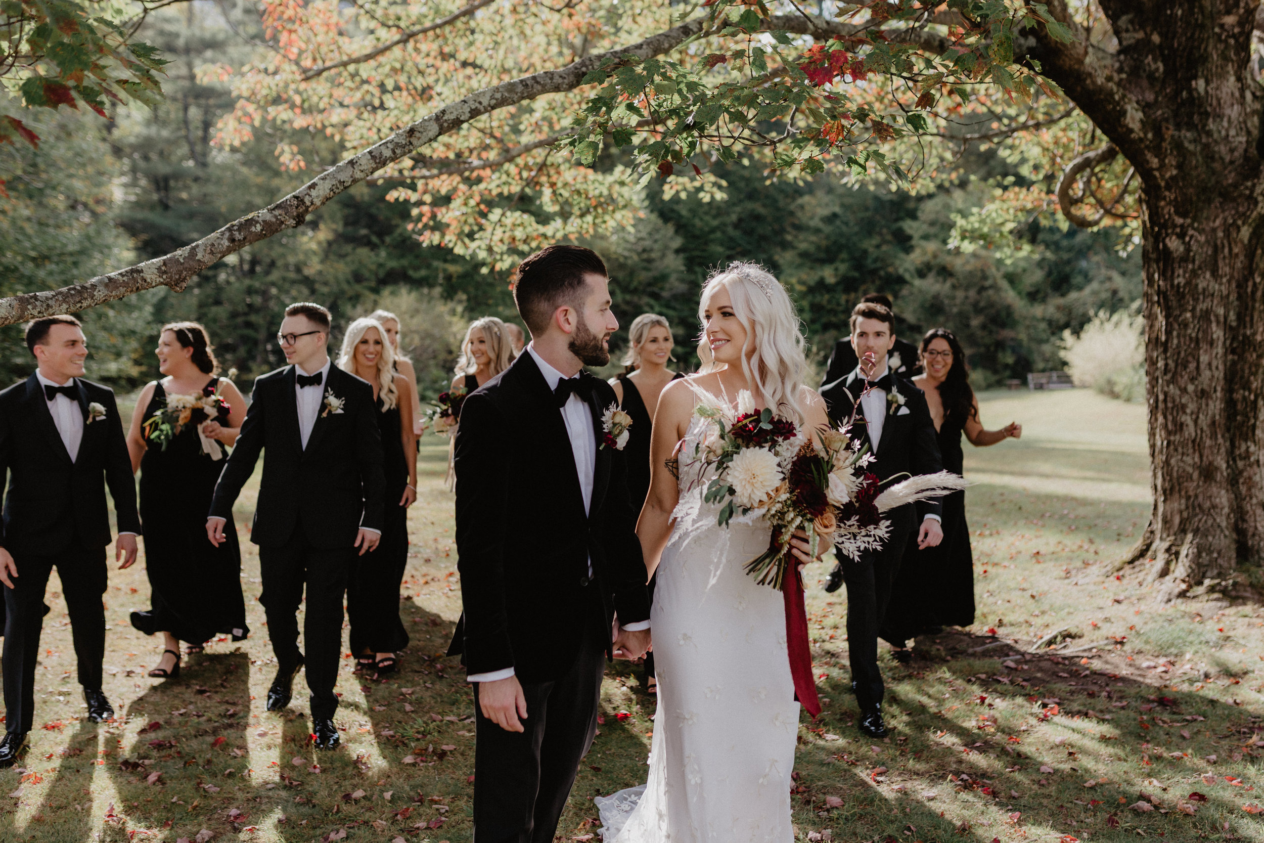foxfire-mountain-house-wedding070.jpg