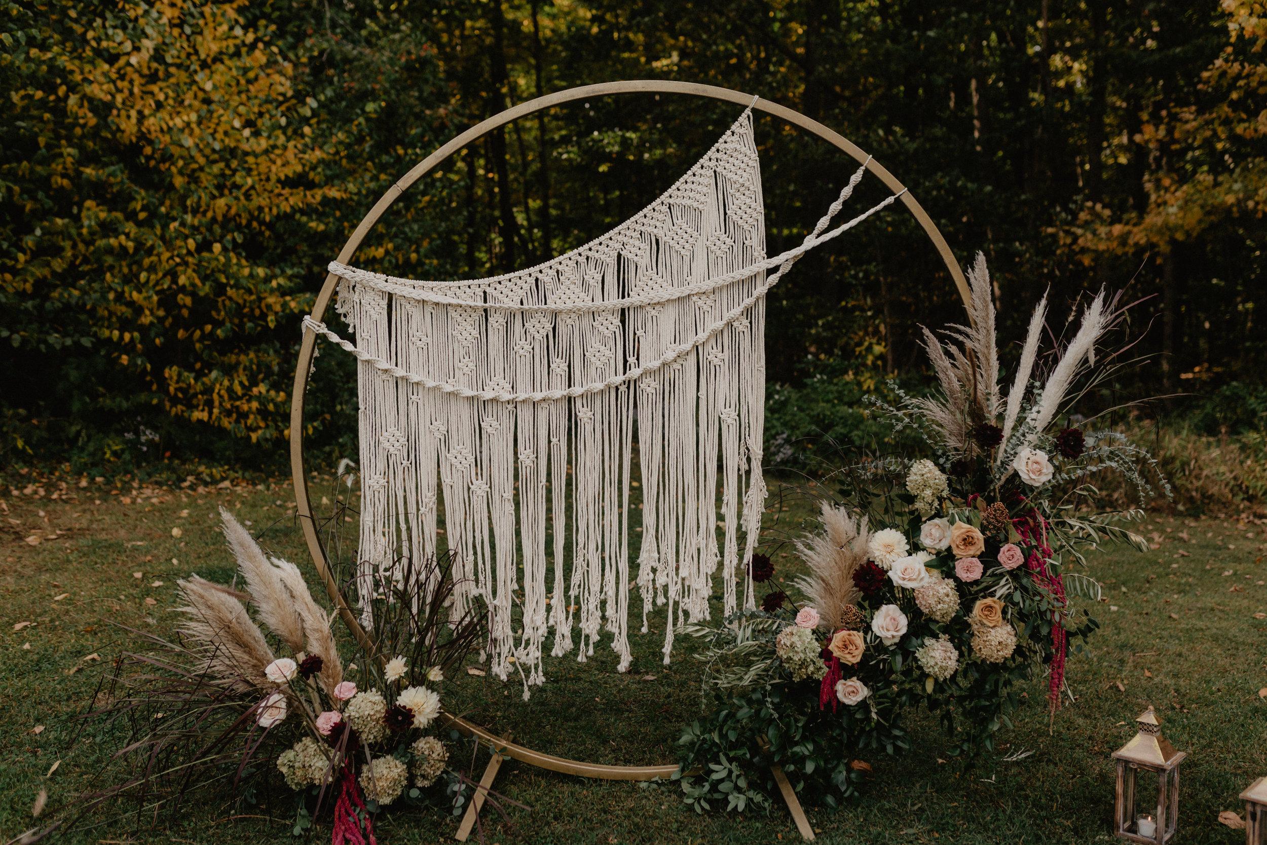 foxfire-mountain-house-wedding075.jpg