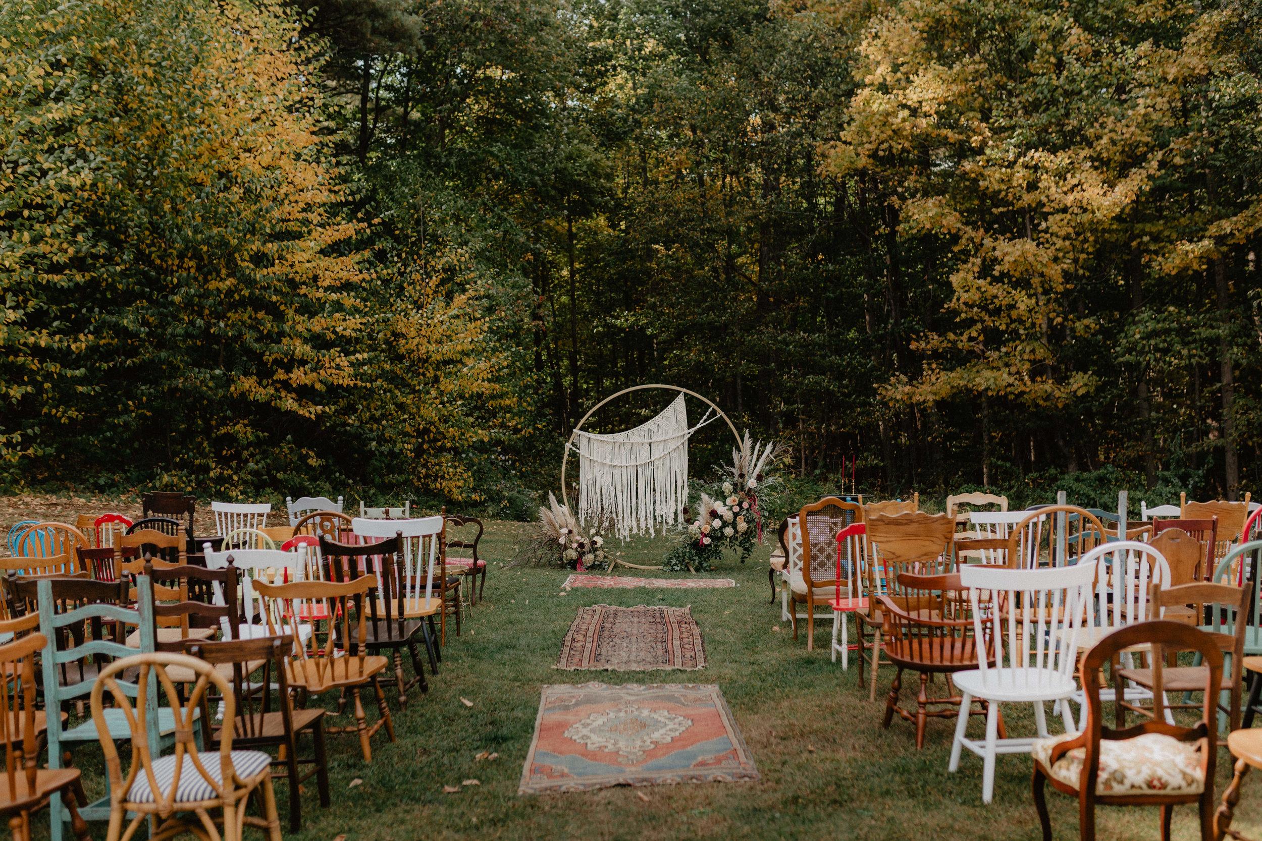 foxfire-mountain-house-wedding074.jpg