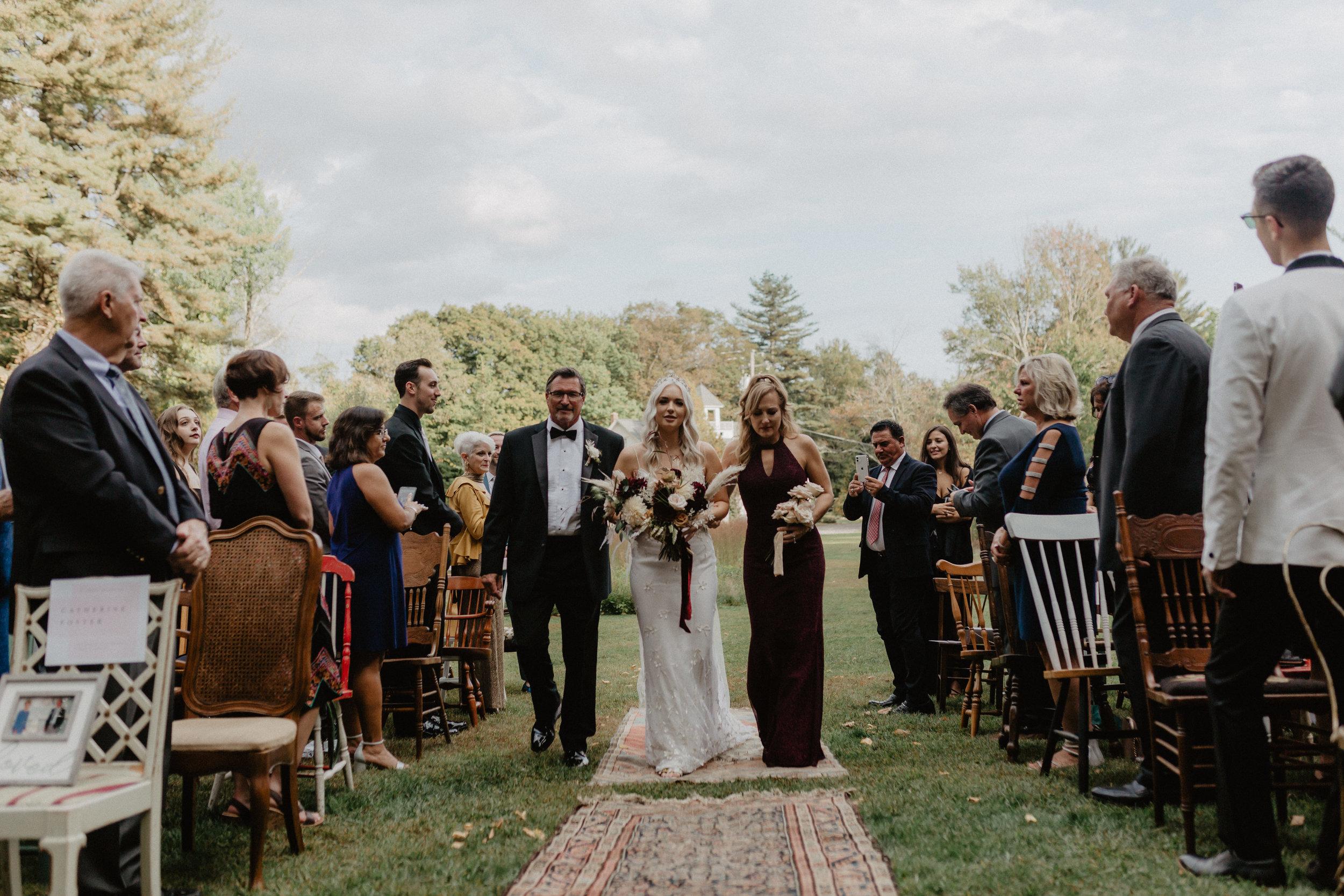 foxfire-mountain-house-wedding079.jpg