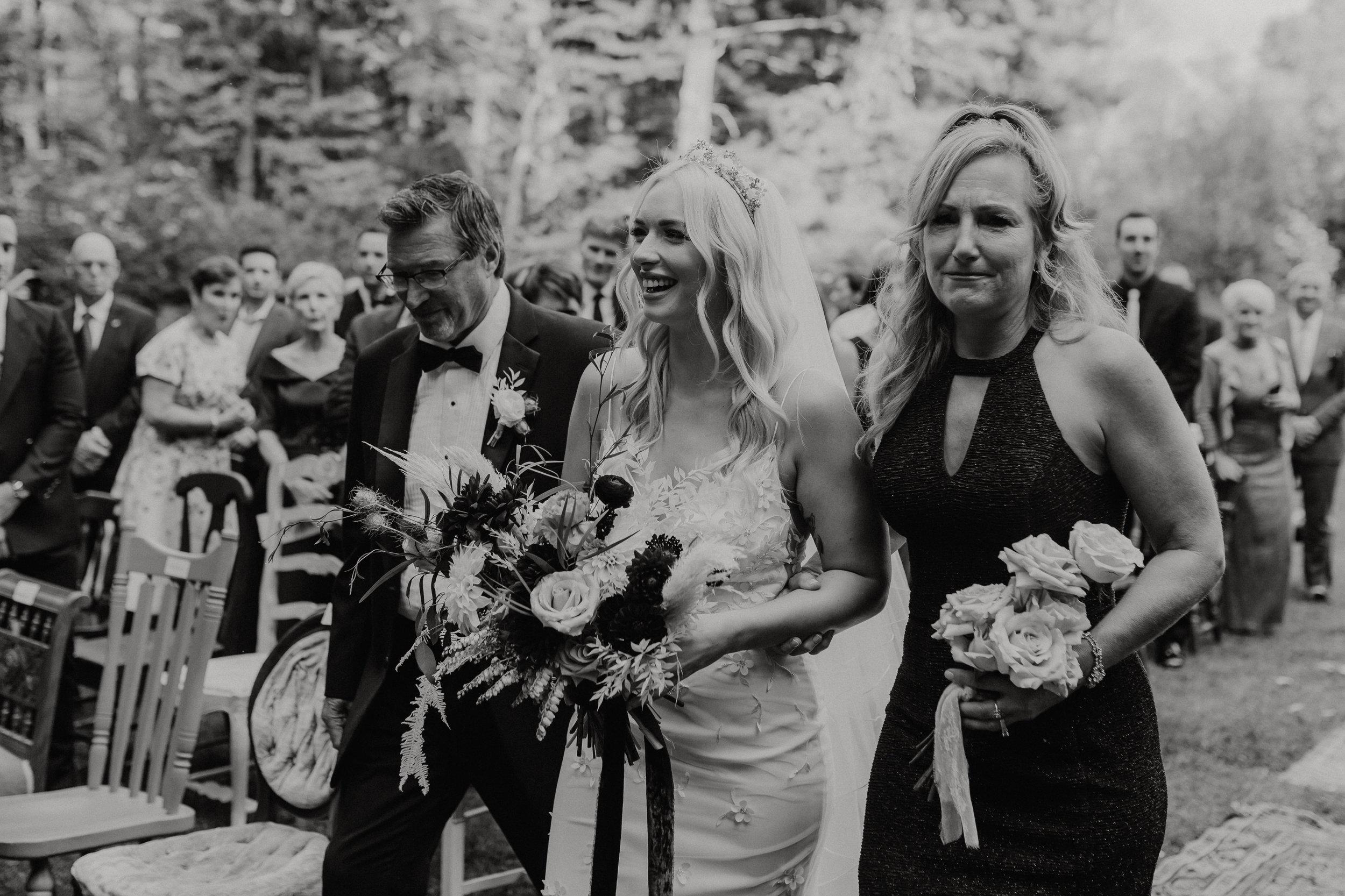 foxfire-mountain-house-wedding080.jpg