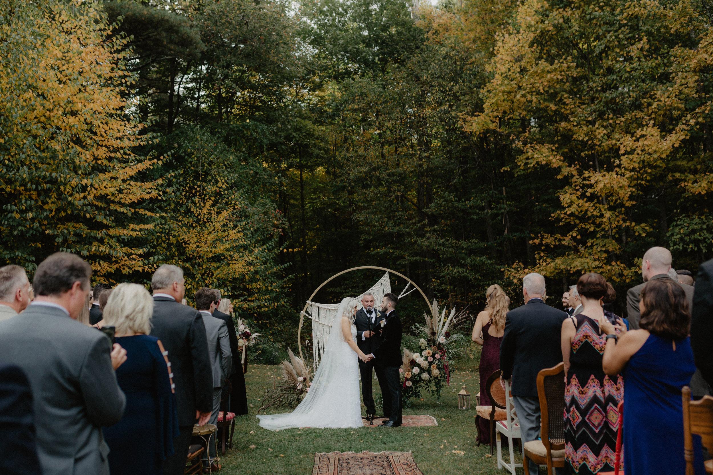 foxfire-mountain-house-wedding081.jpg