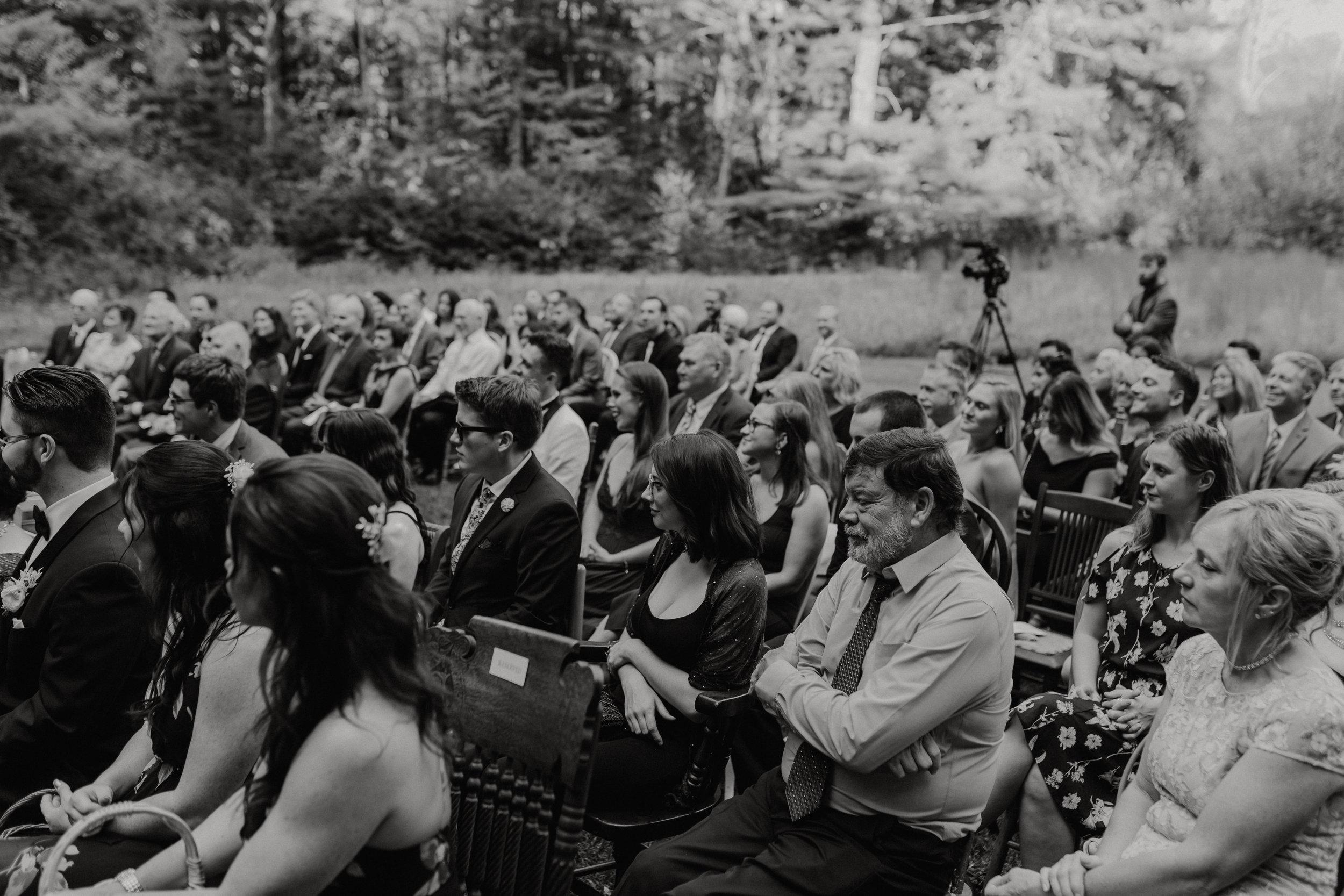 foxfire-mountain-house-wedding083.jpg