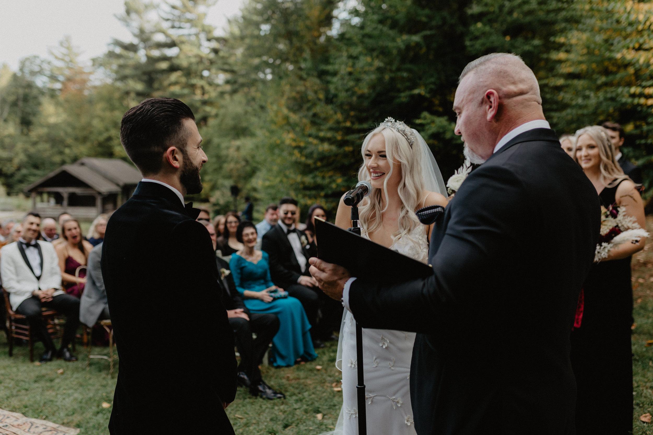 foxfire-mountain-house-wedding082.jpg