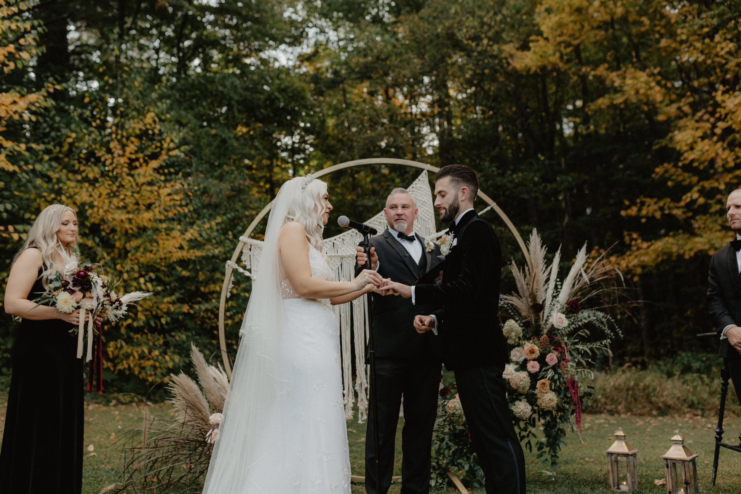 foxfire-mountain-house-wedding085.jpg
