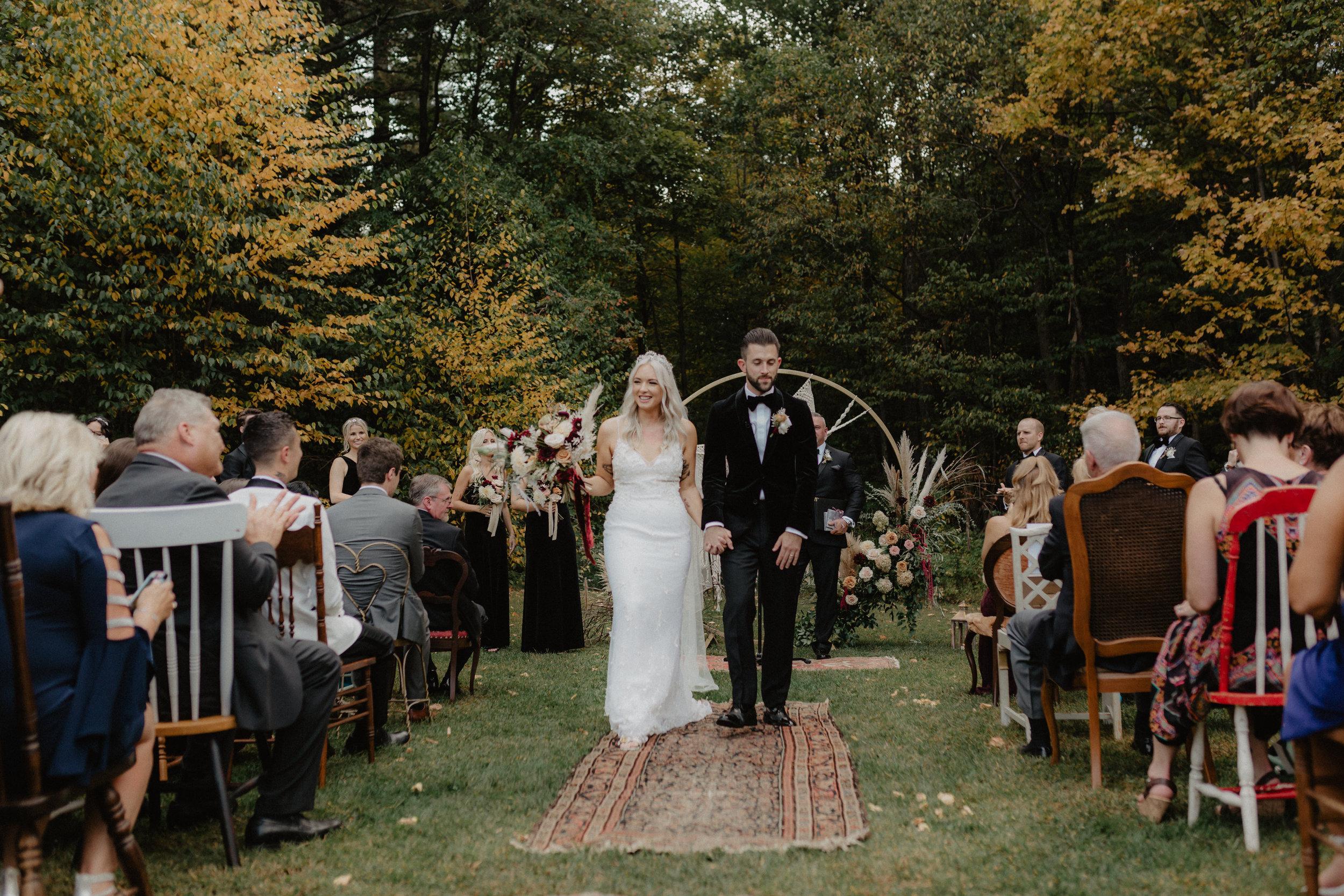 foxfire-mountain-house-wedding087.jpg