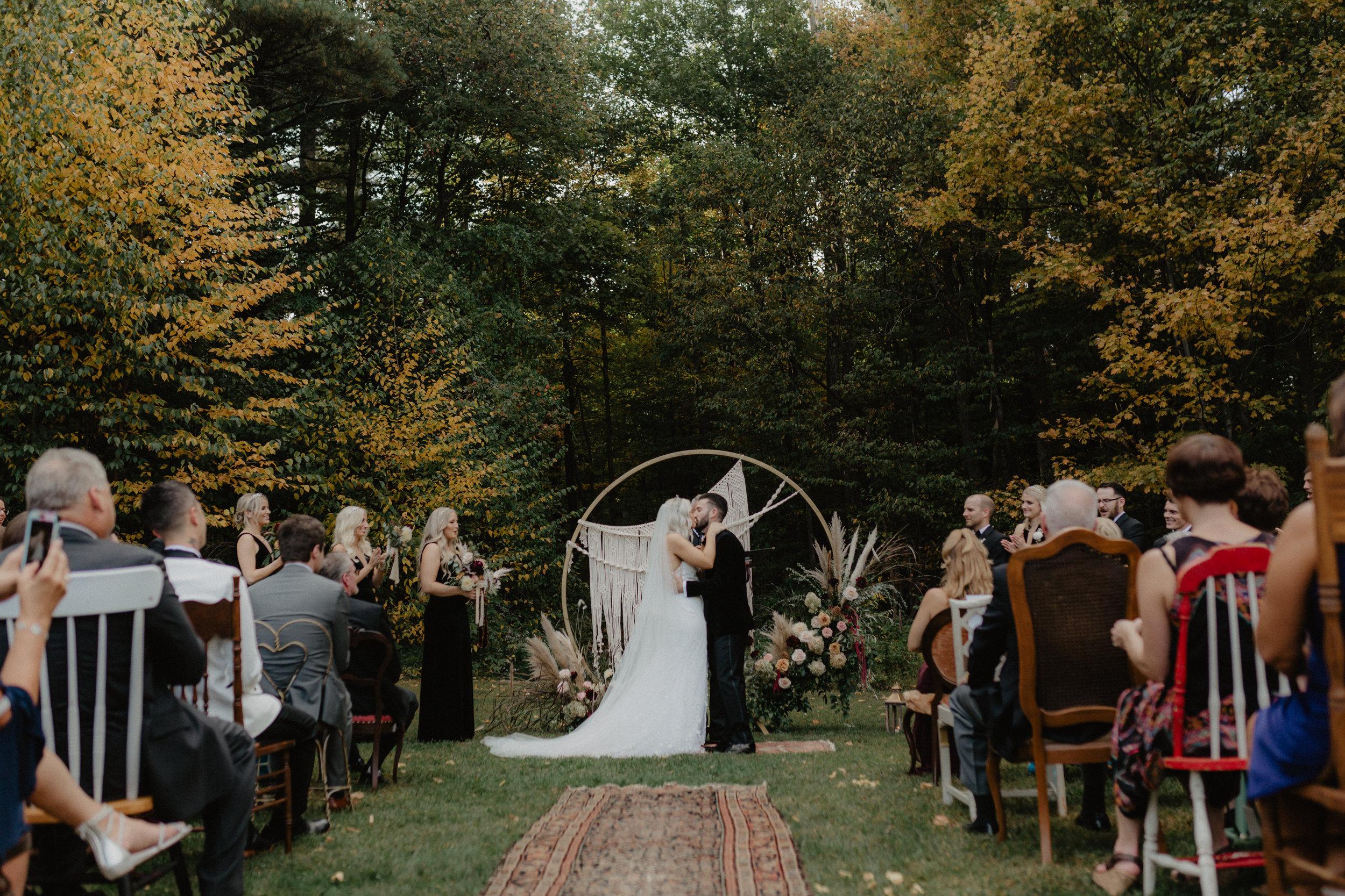 foxfire-mountain-house-wedding086.jpg