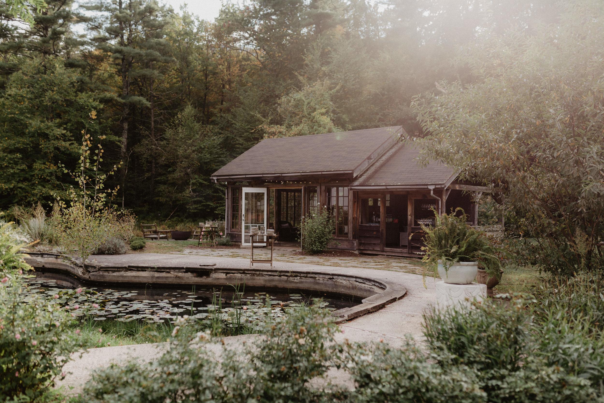 foxfire-mountain-house-wedding090.jpg