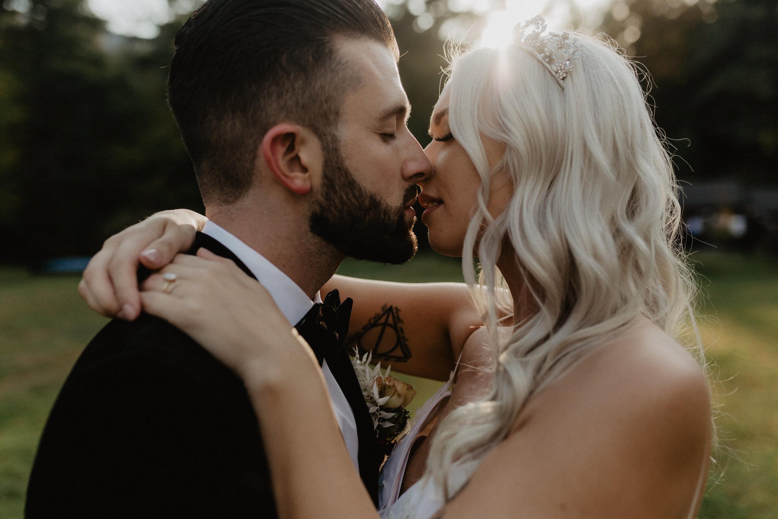 foxfire-mountain-house-wedding100.jpg