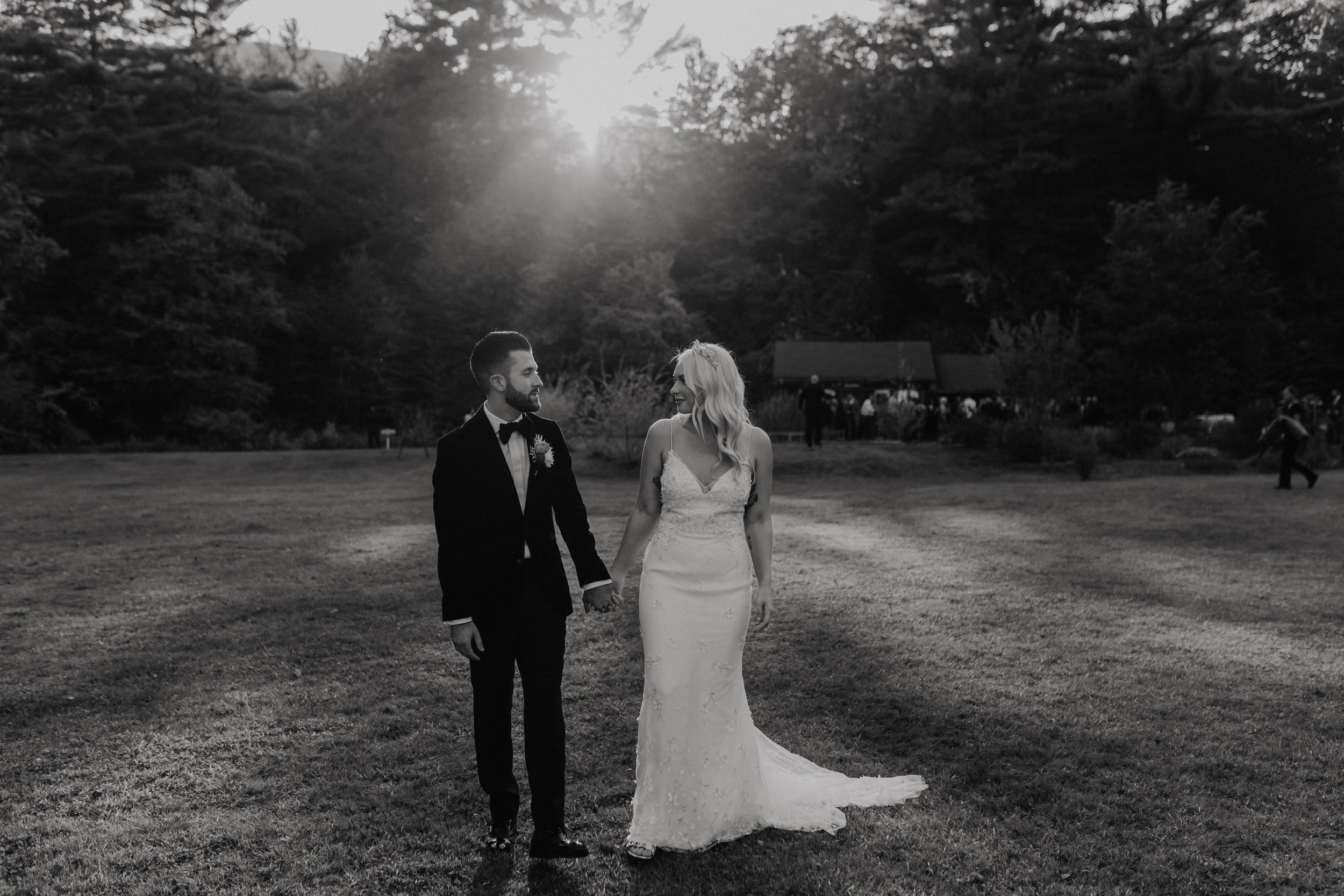 foxfire-mountain-house-wedding101.jpg
