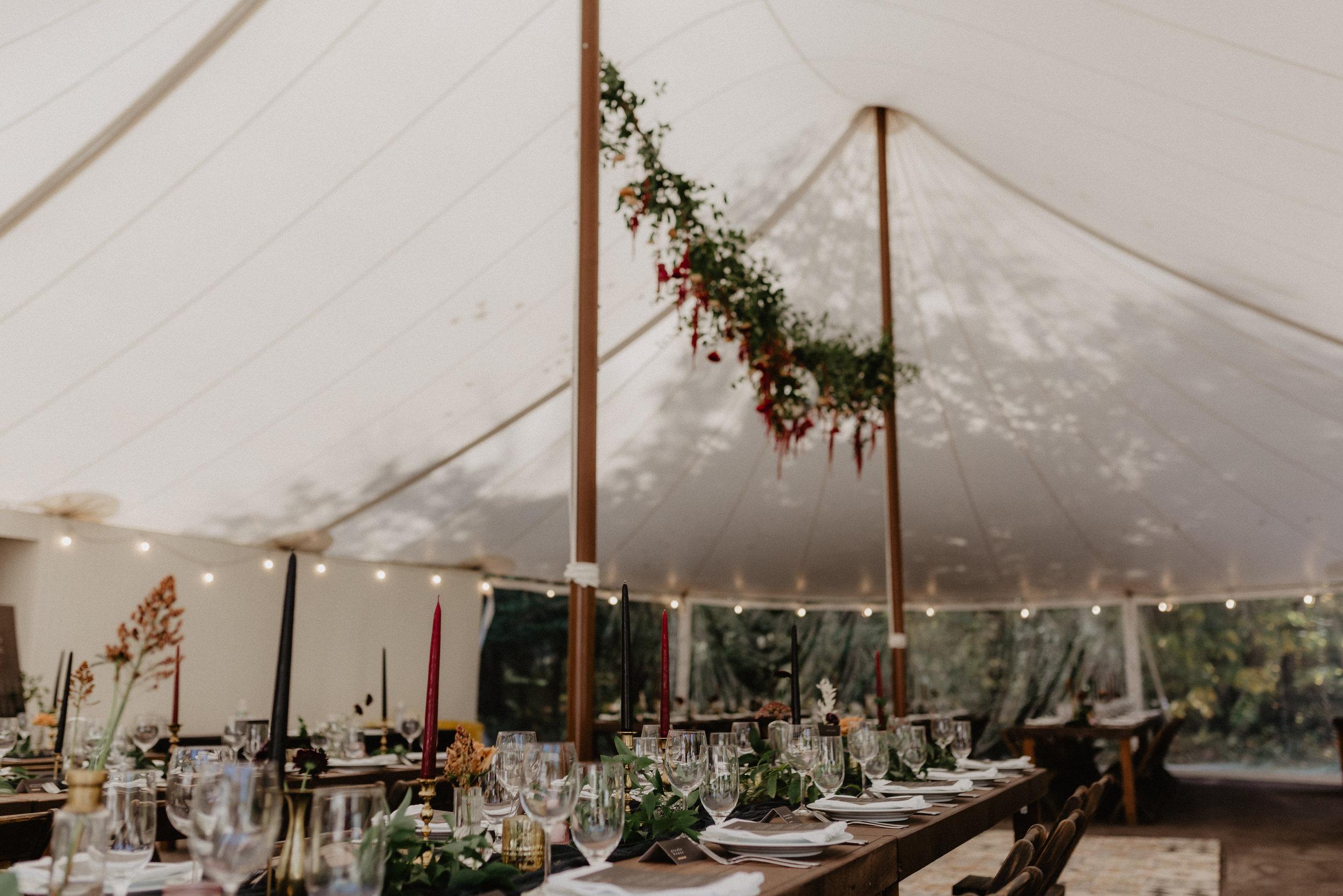 foxfire-mountain-house-wedding106.jpg