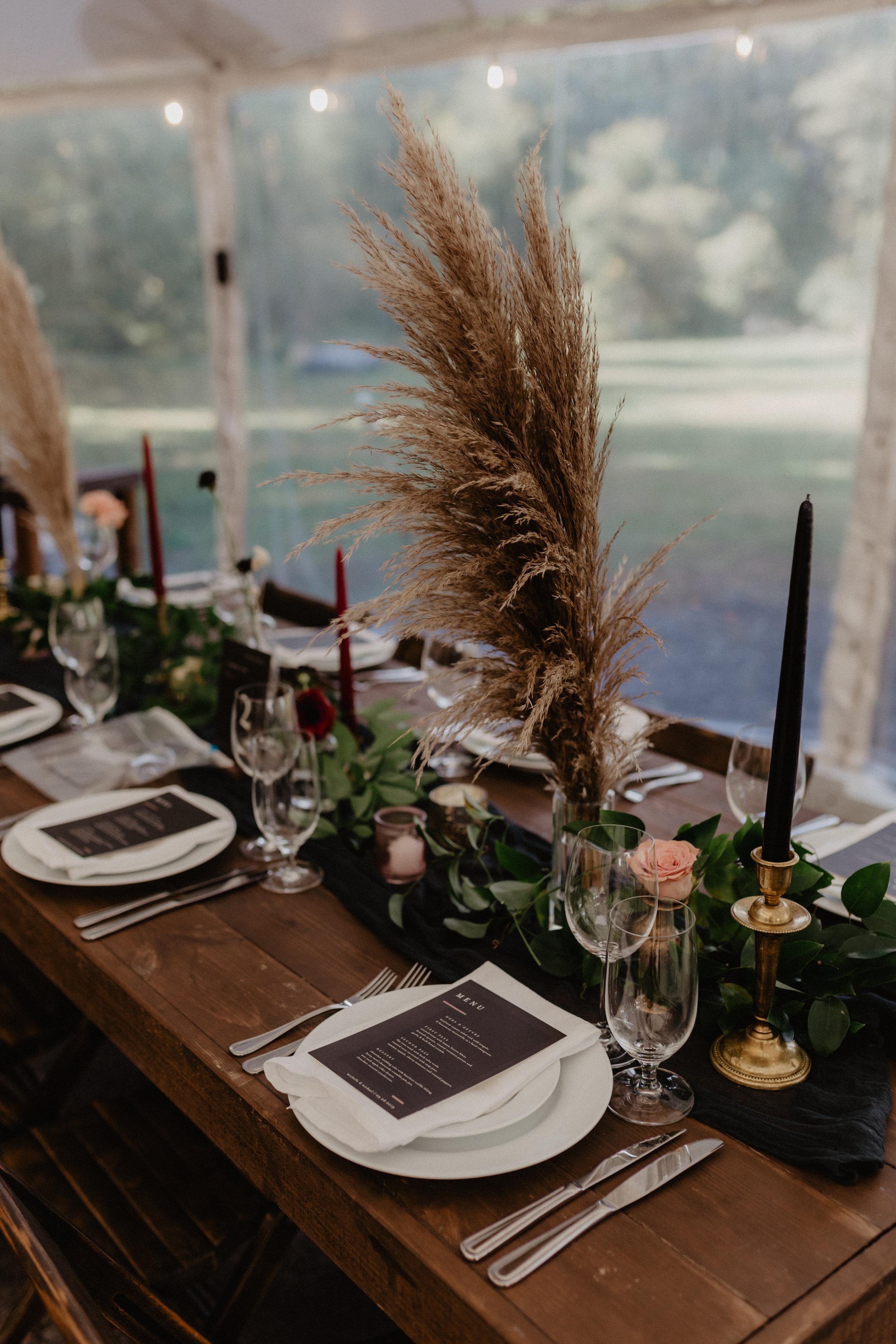 foxfire-mountain-house-wedding108.jpg