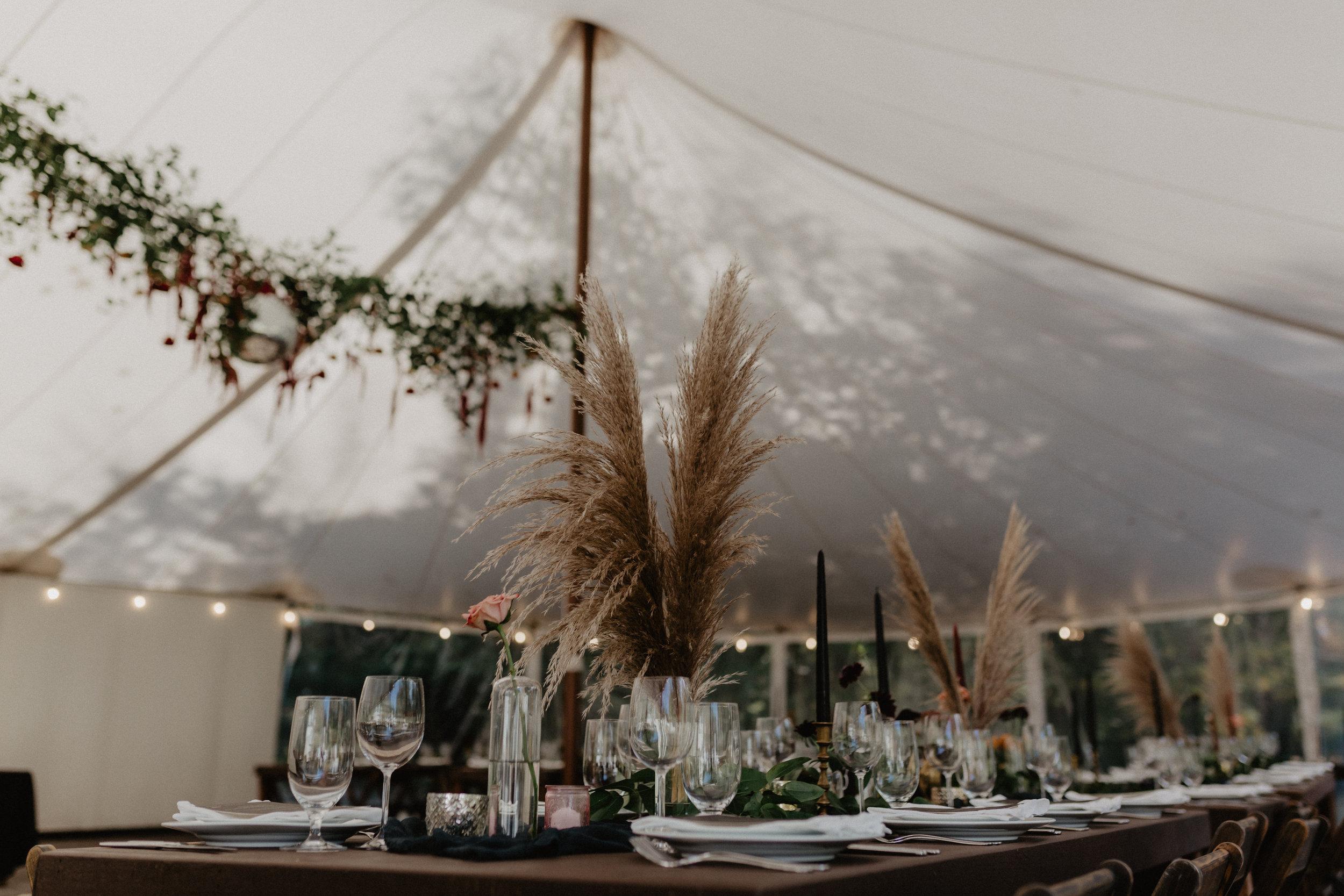 foxfire-mountain-house-wedding110.jpg