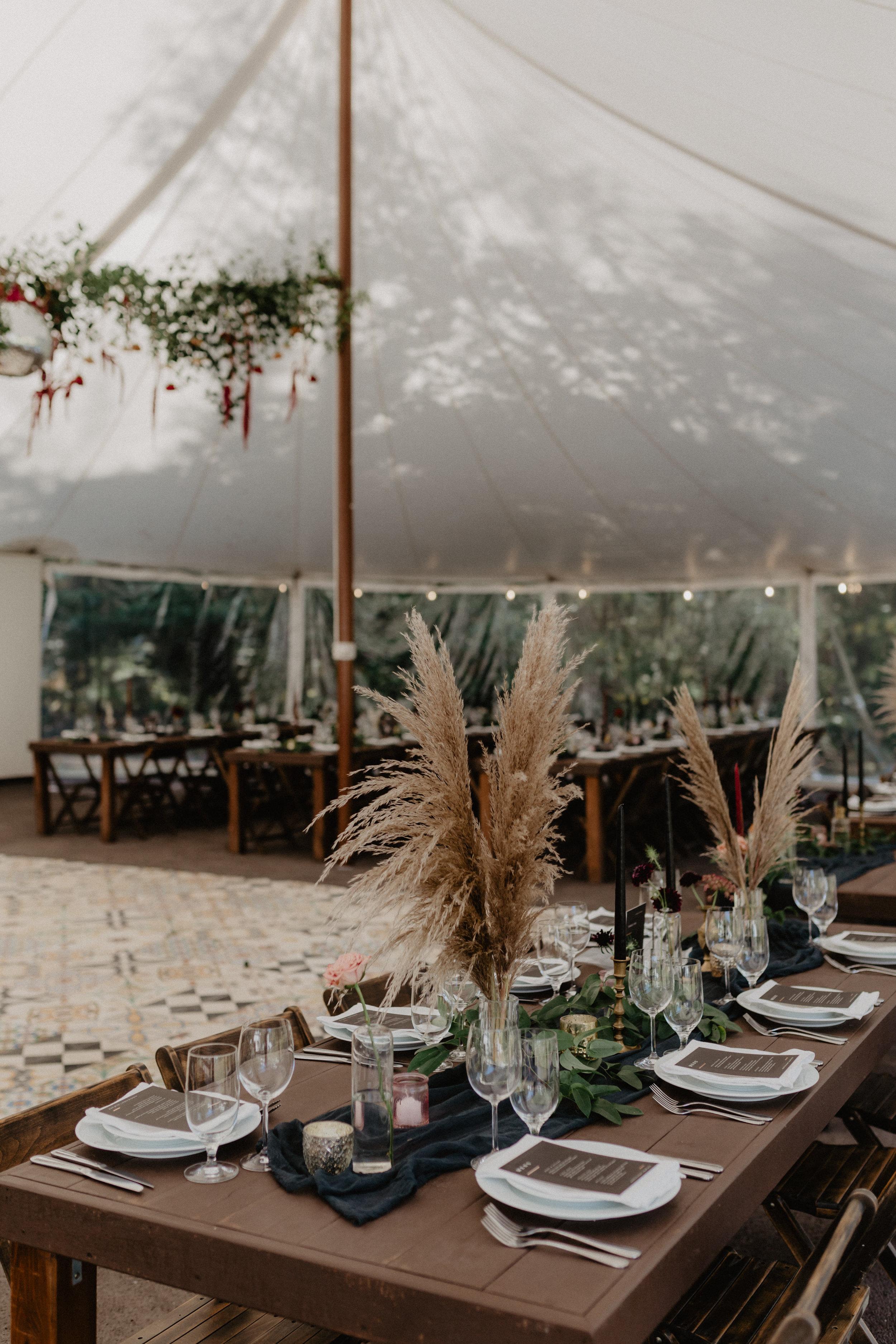 foxfire-mountain-house-wedding109.jpg