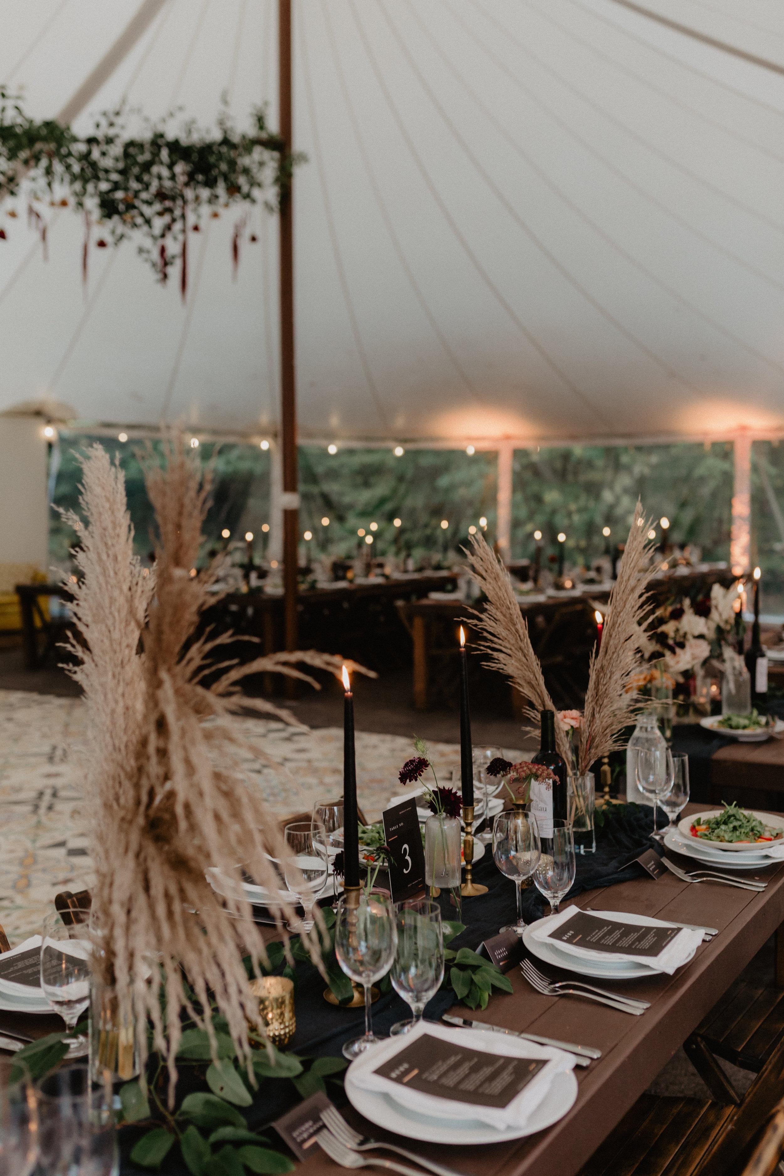 foxfire-mountain-house-wedding114.jpg