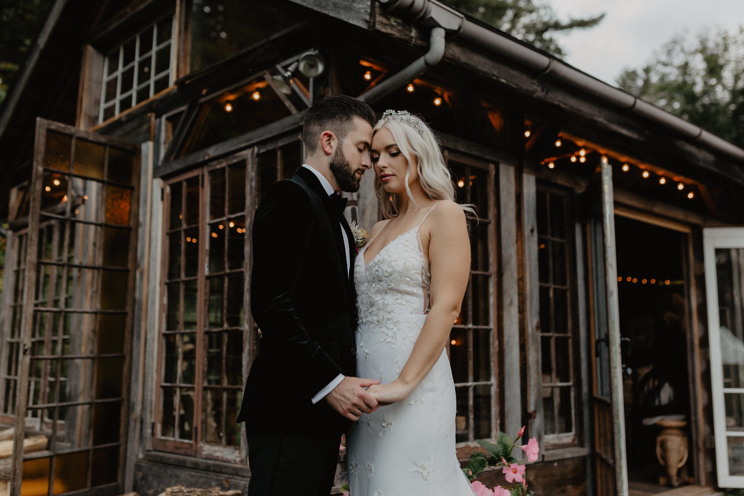 foxfire-mountain-house-wedding122.jpg