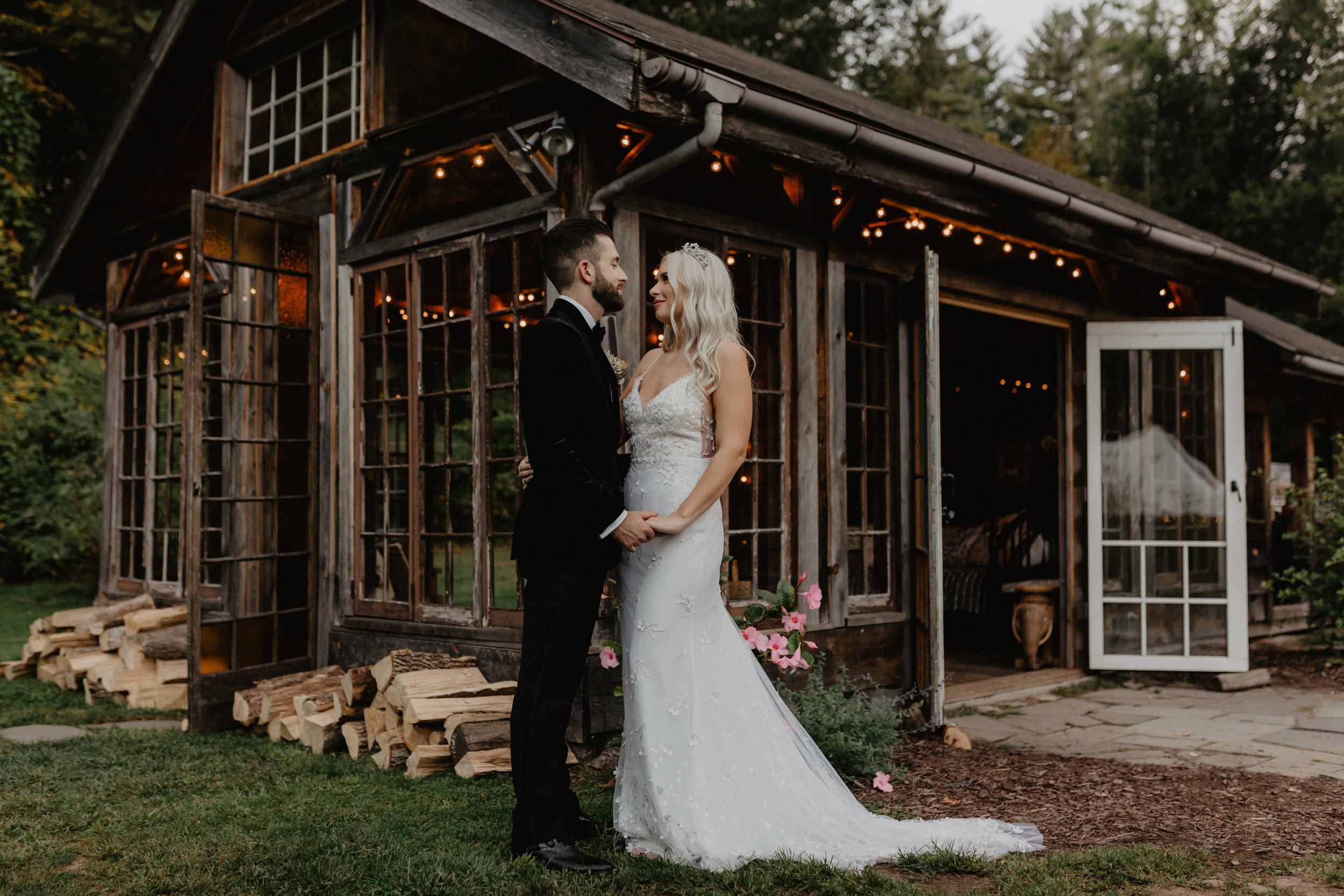 foxfire-mountain-house-wedding121.jpg