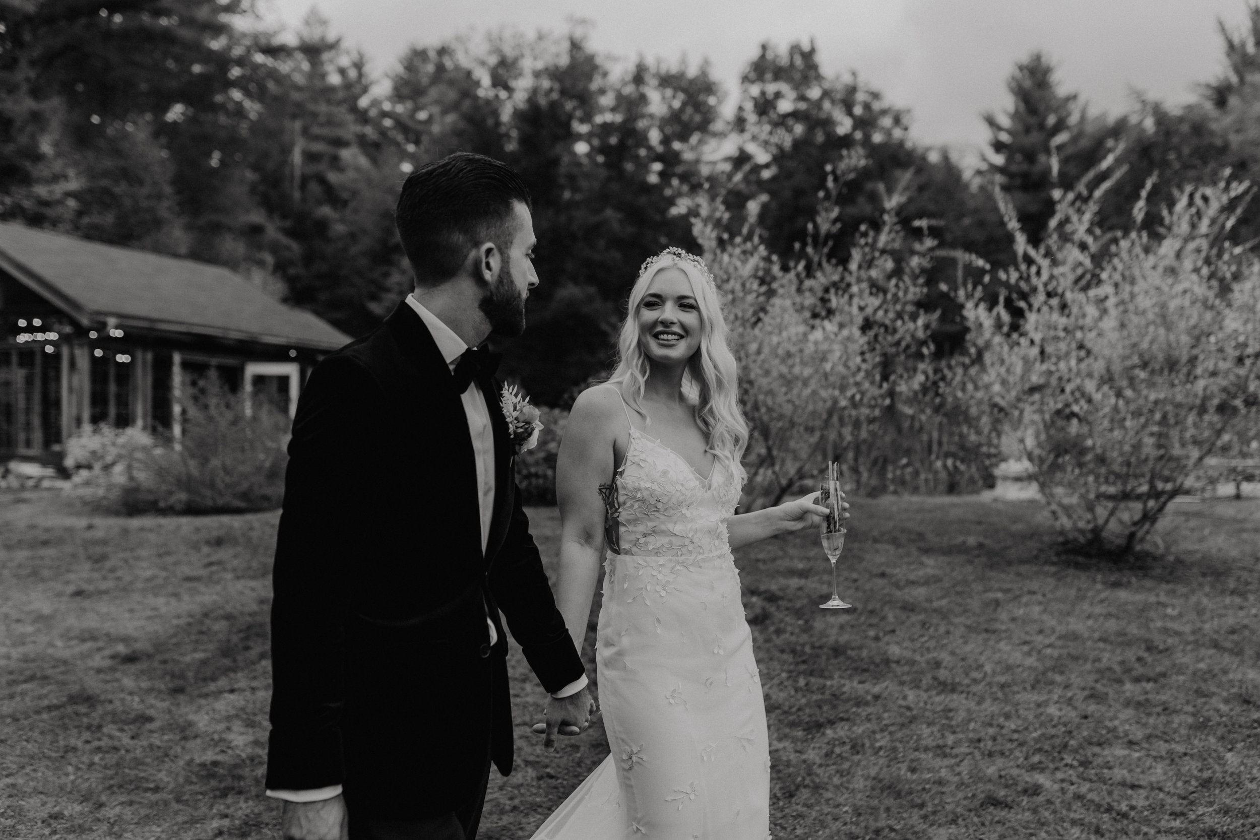 foxfire-mountain-house-wedding125.jpg