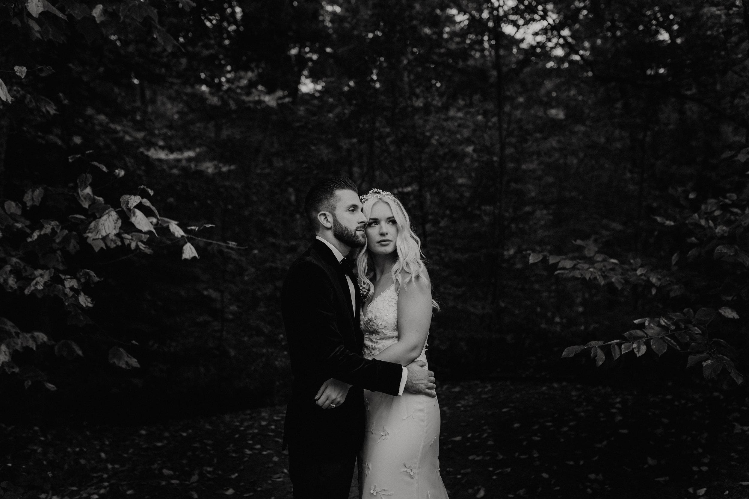 foxfire-mountain-house-wedding128.jpg