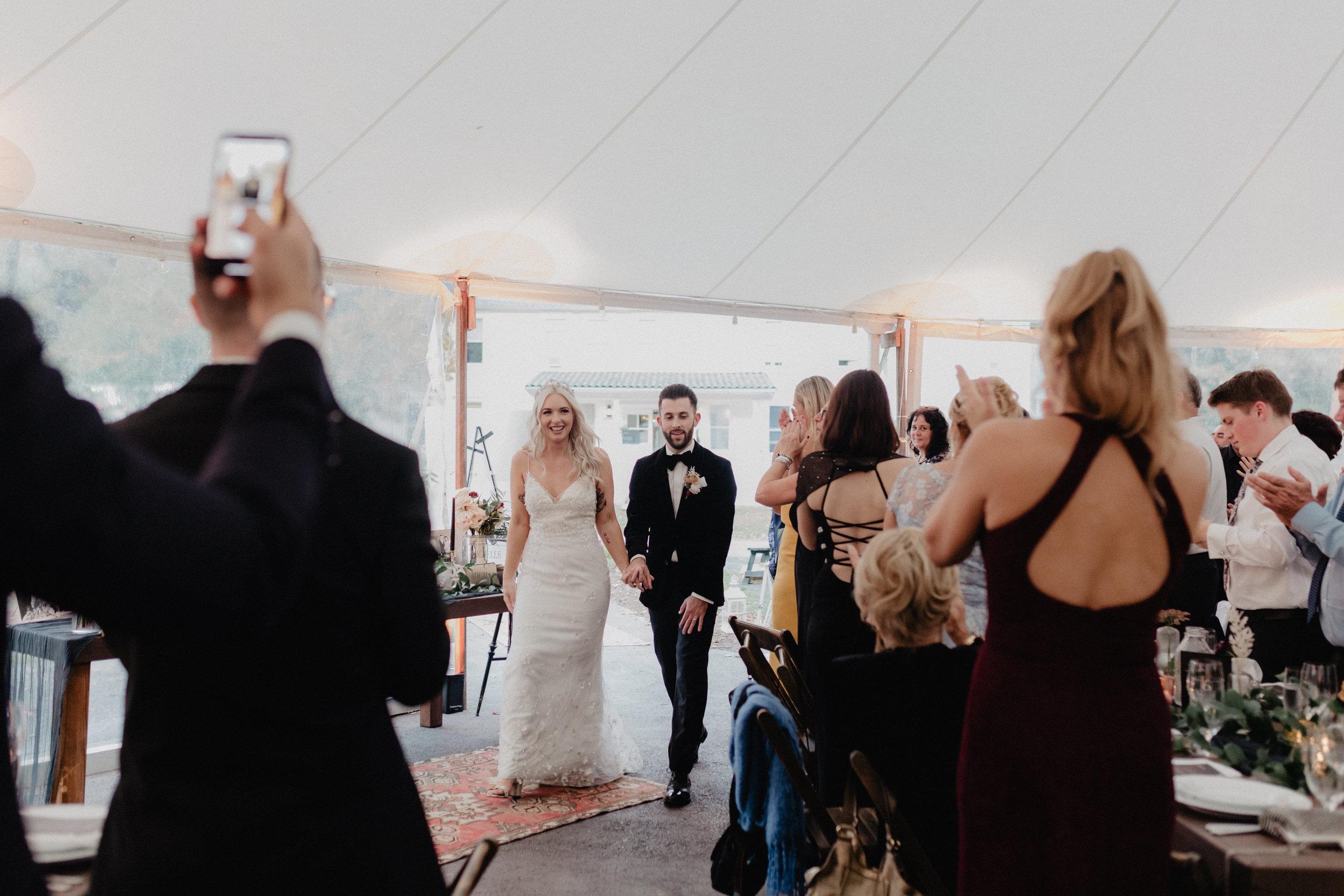 foxfire-mountain-house-wedding130.jpg