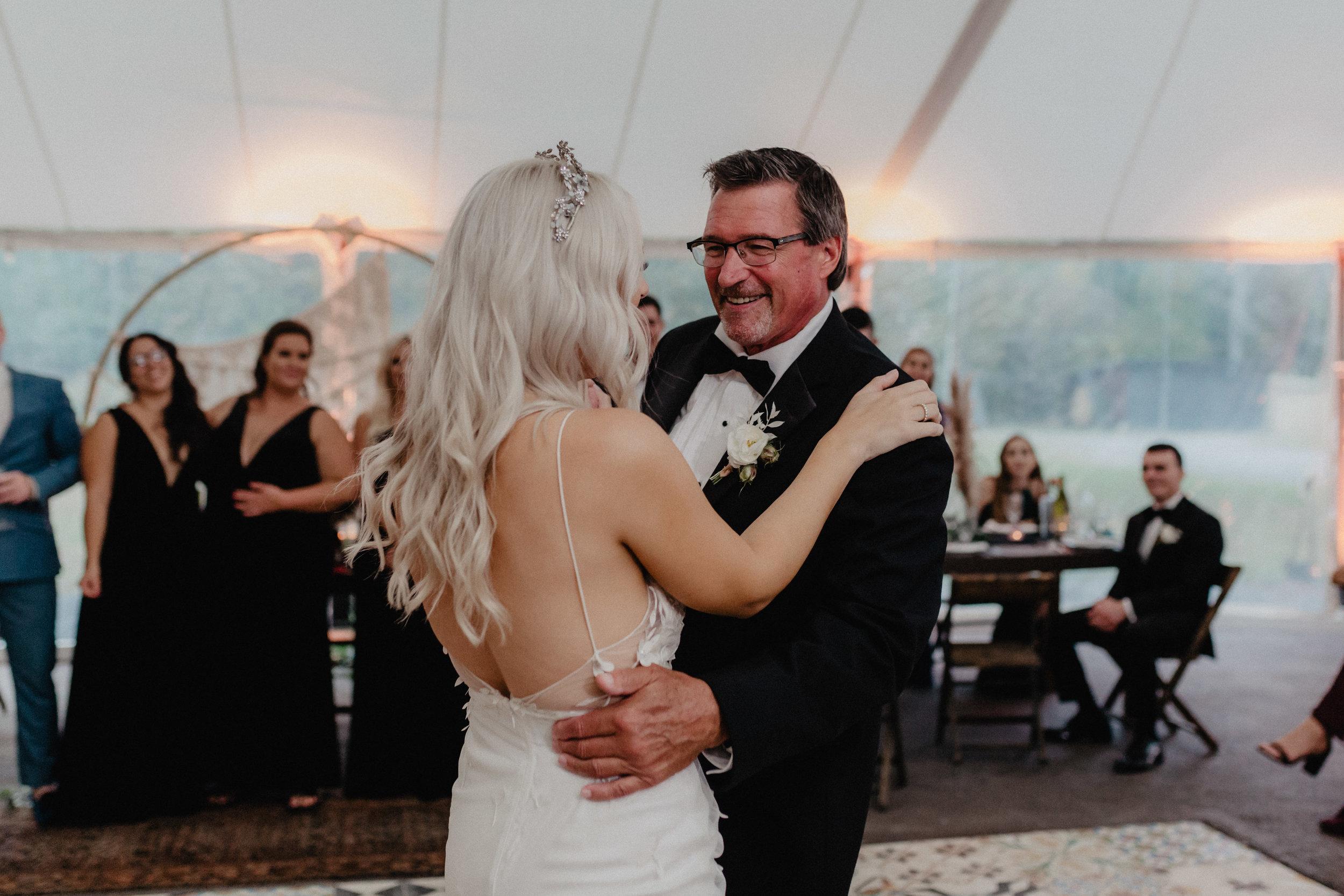 foxfire-mountain-house-wedding135.jpg