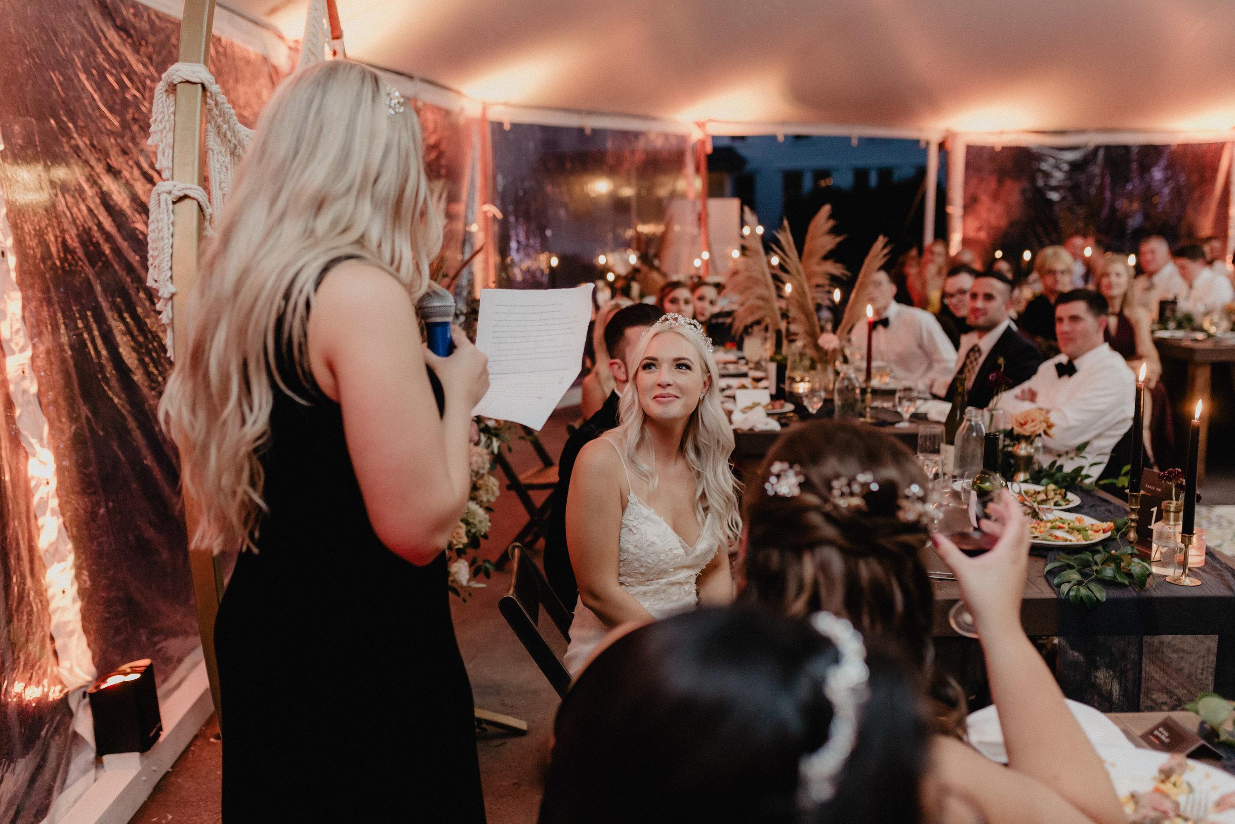 foxfire-mountain-house-wedding139.jpg