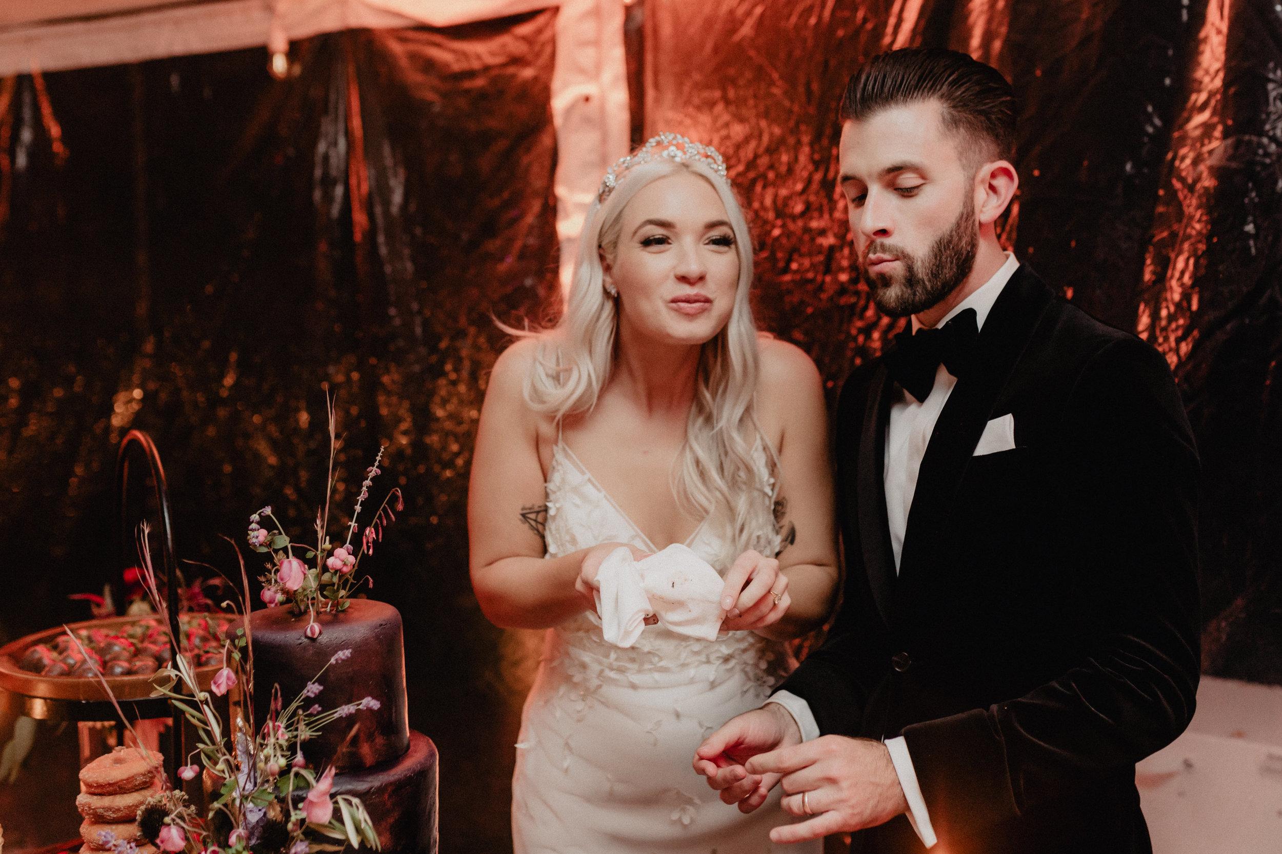 foxfire-mountain-house-wedding157.jpg