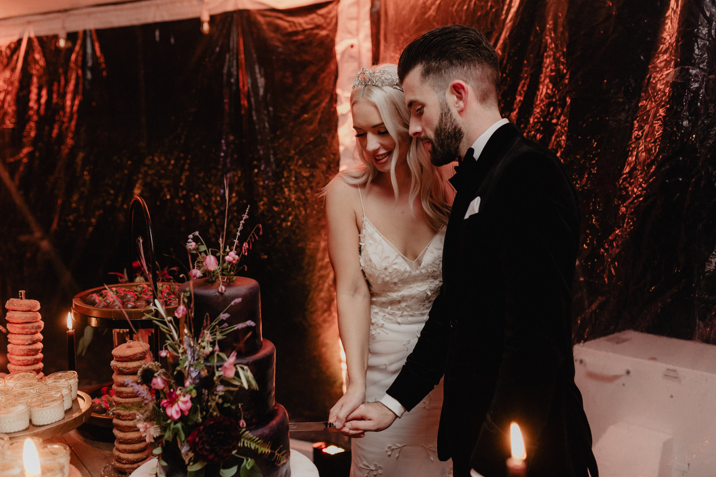 foxfire-mountain-house-wedding155.jpg
