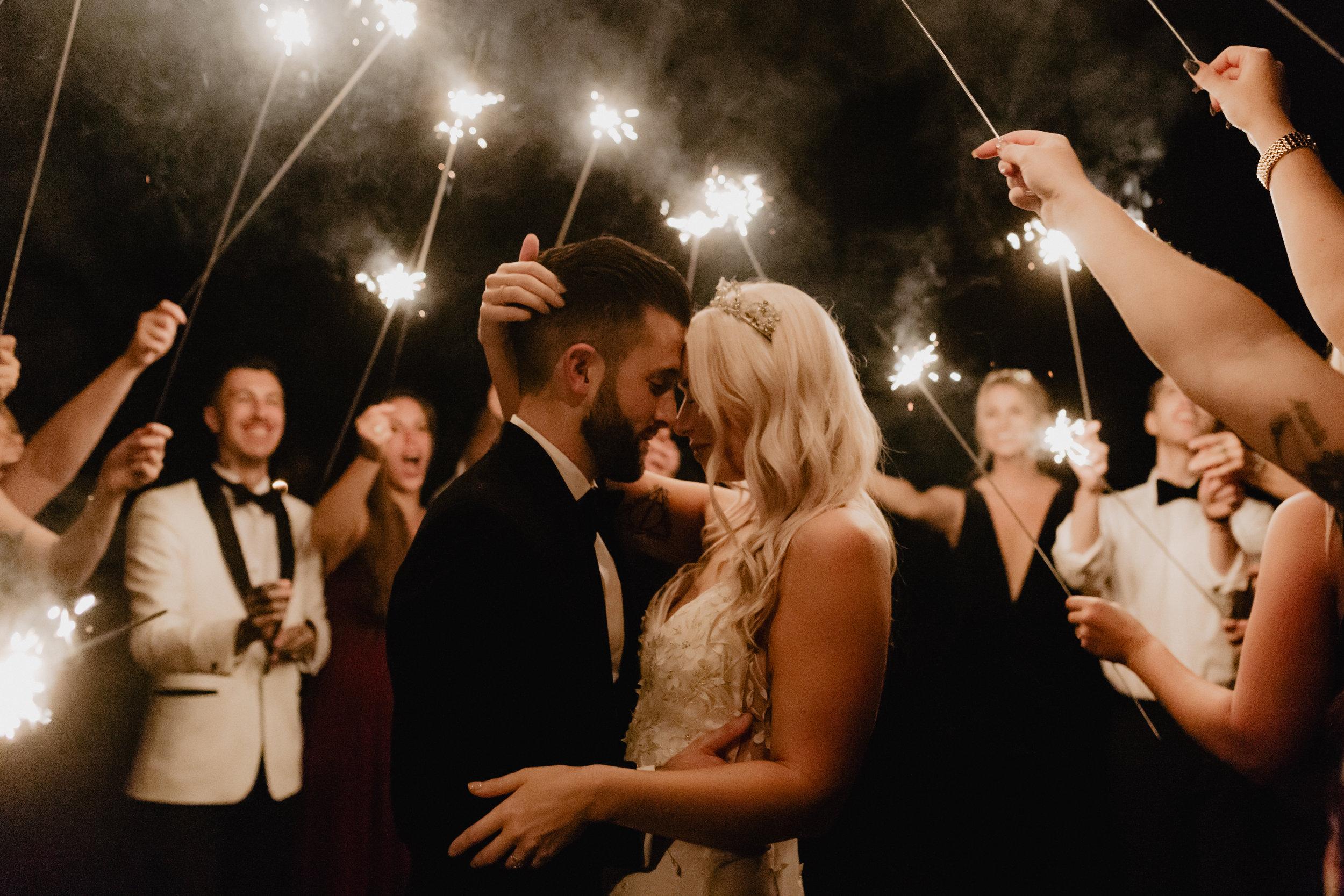 foxfire-mountain-house-wedding170.jpg