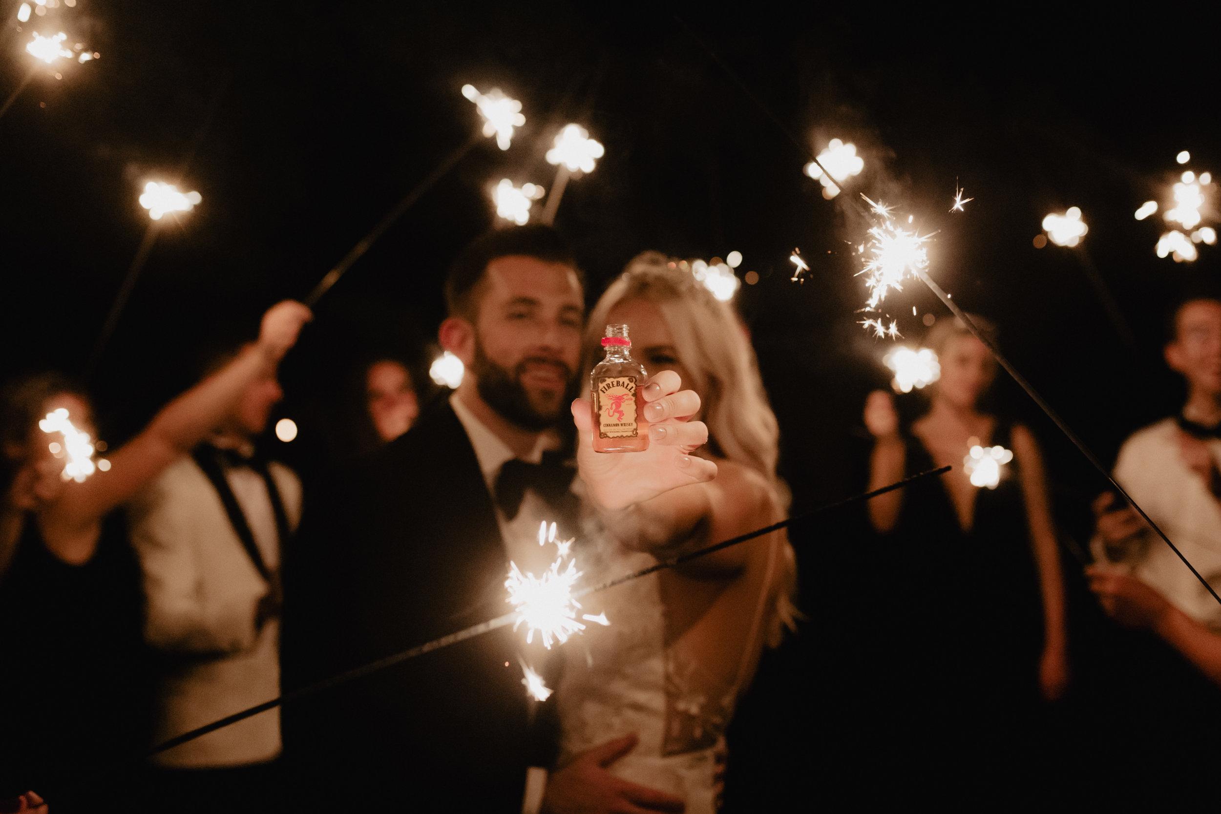 foxfire-mountain-house-wedding171.jpg