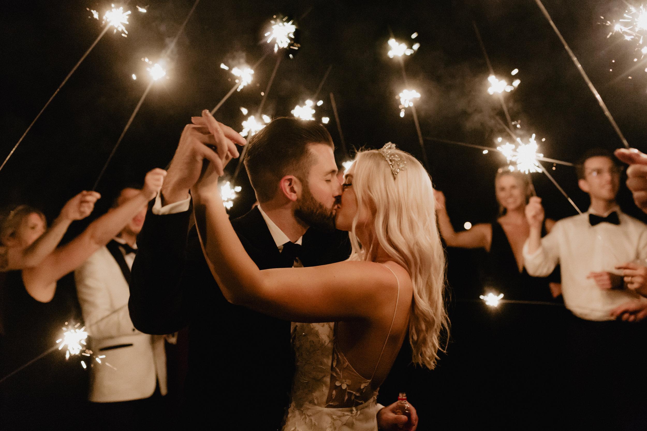 foxfire-mountain-house-wedding172.jpg