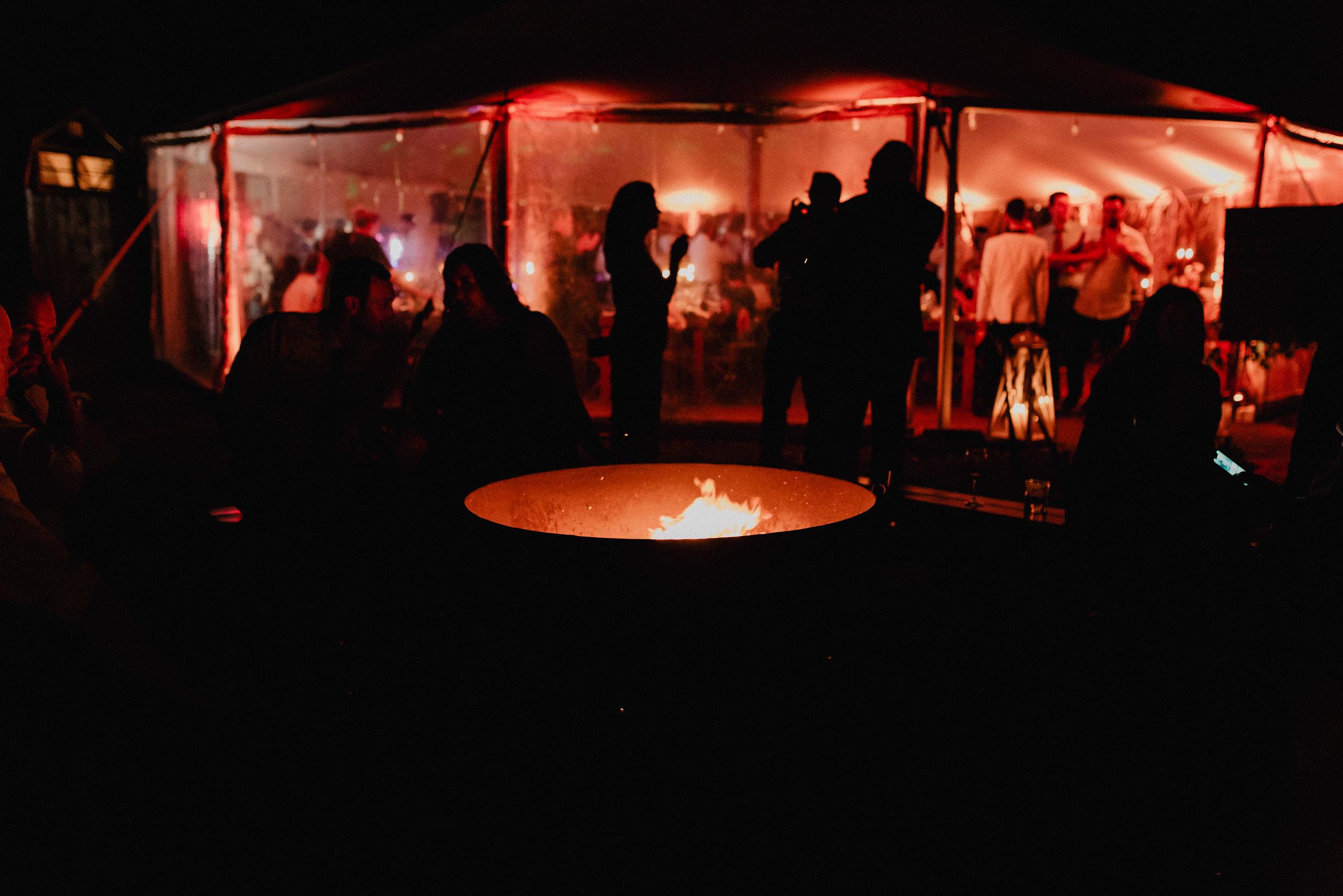 foxfire-mountain-house-wedding173.jpg