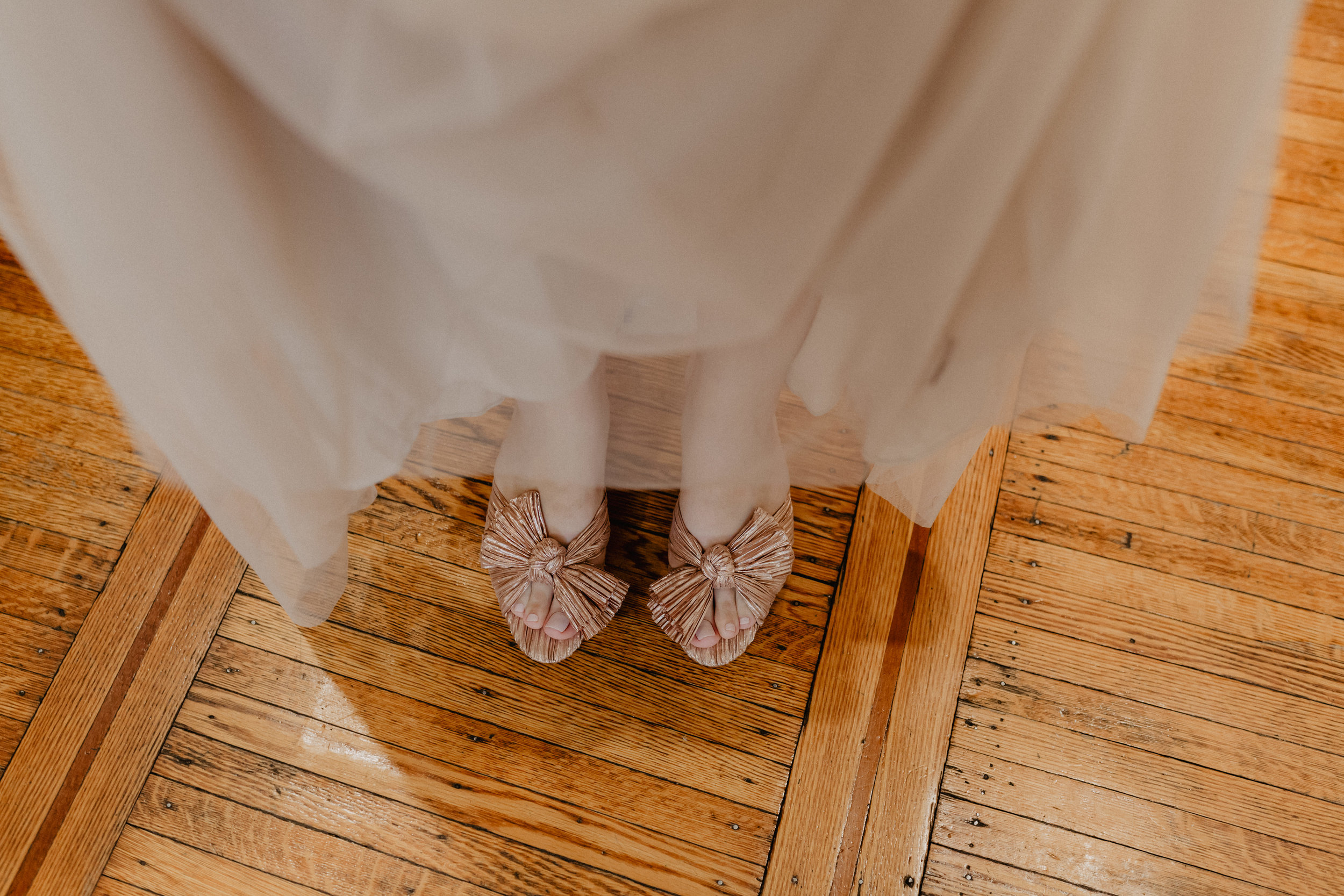brooklyn-wedding-013.jpg