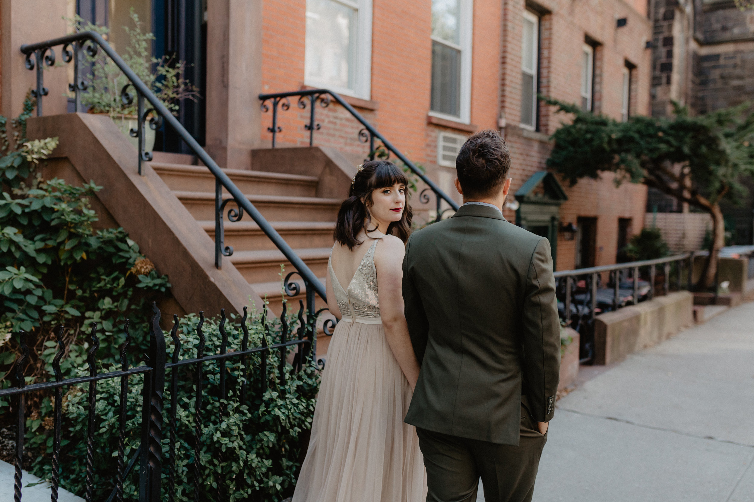 brooklyn-wedding-022.jpg