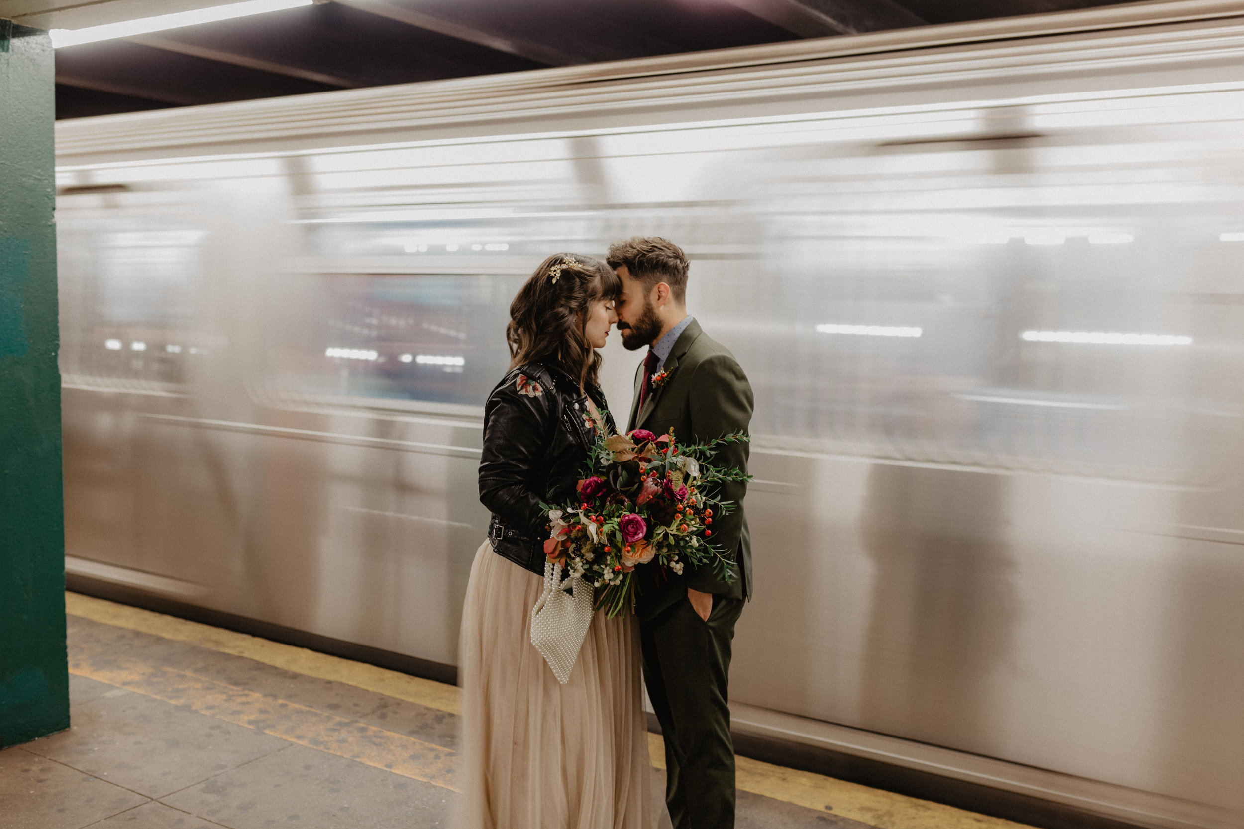 brooklyn-wedding-100.jpg