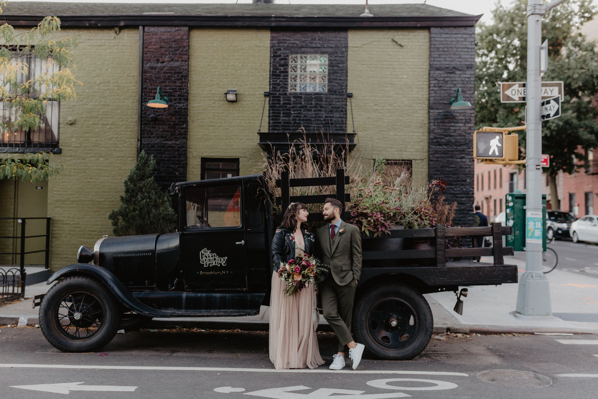 brooklyn-wedding-107.jpg