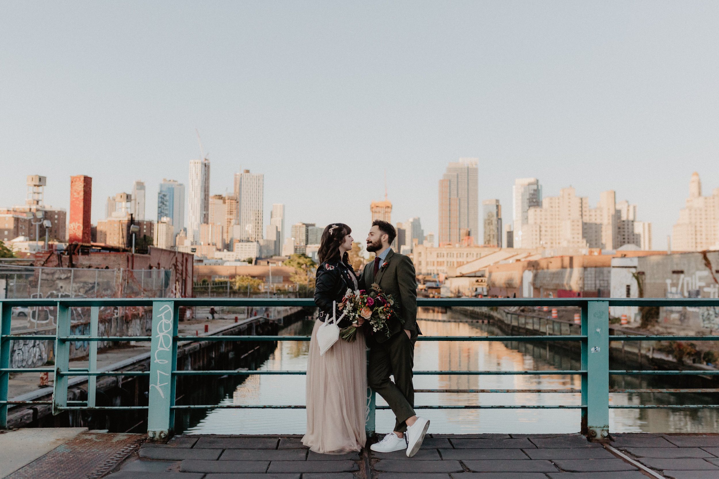 brooklyn-wedding-111.jpg