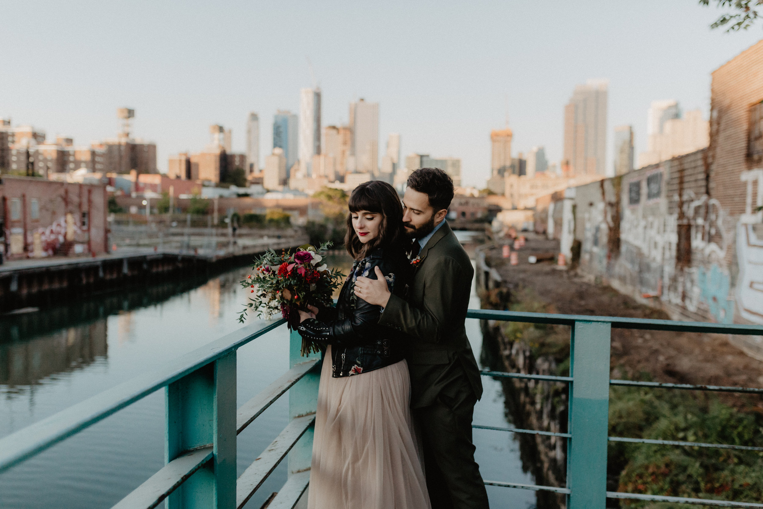 brooklyn-wedding-113.jpg