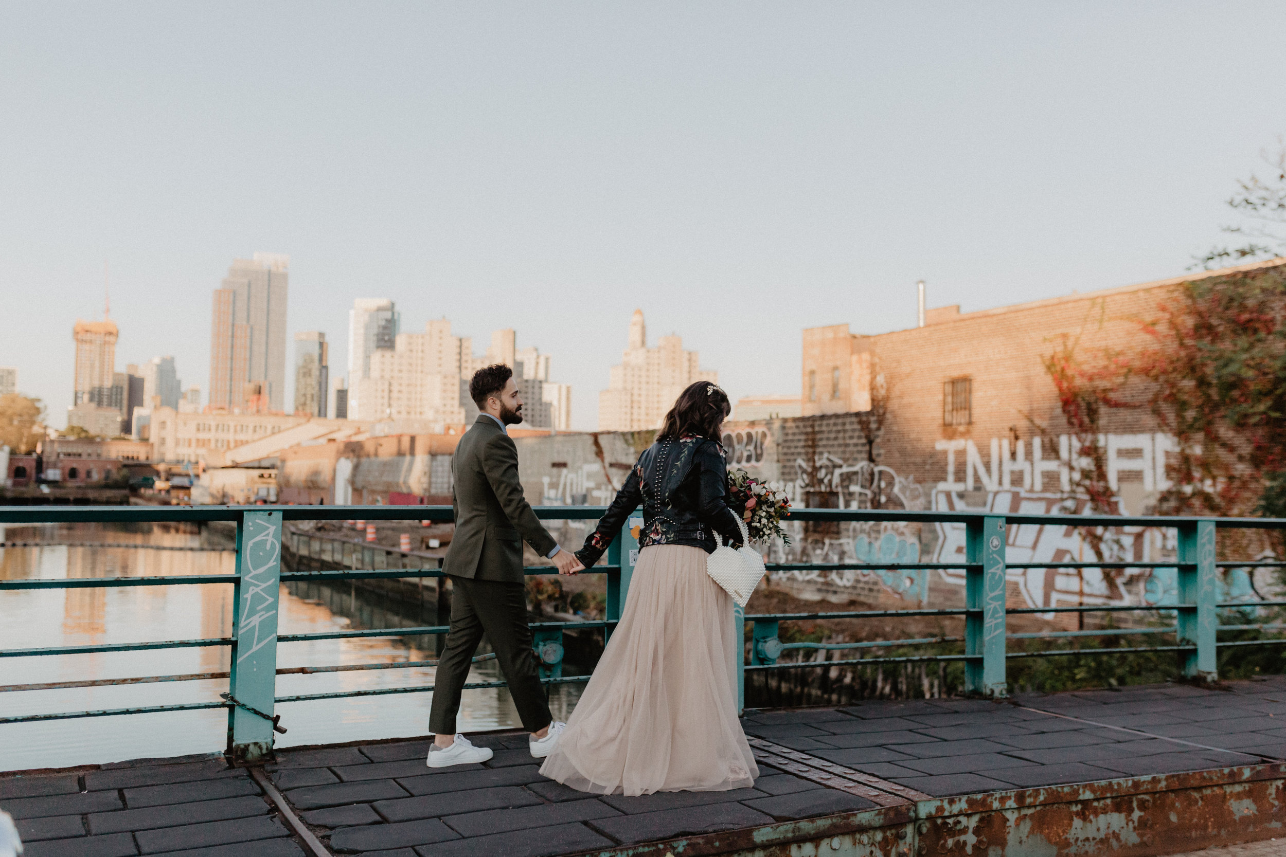 brooklyn-wedding-112.jpg