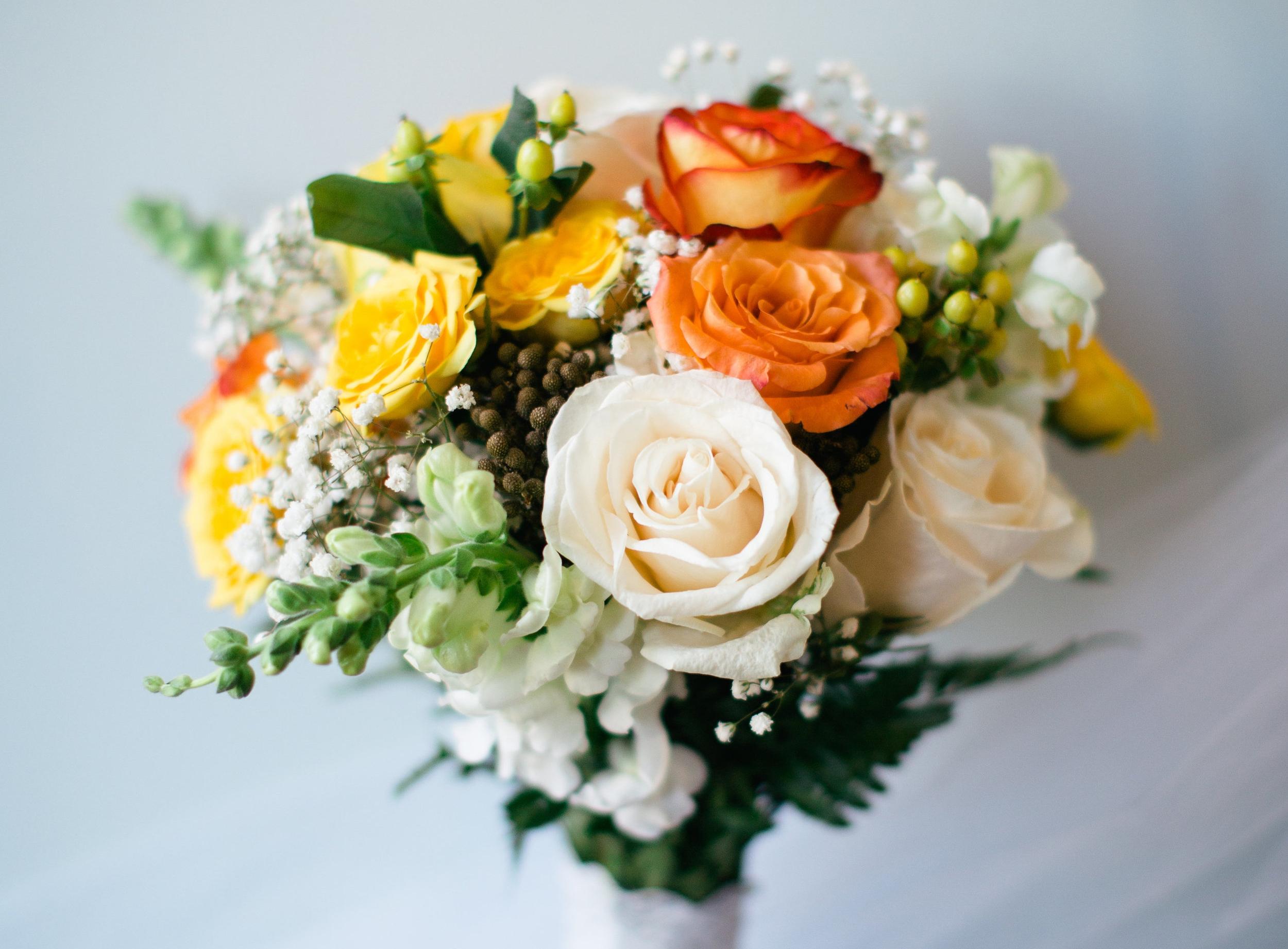 Kendal Rebekah Wedding-Photographer s Favorites-0006.jpg