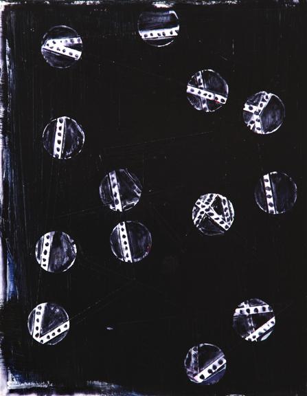 spotlight-low-res.jpg