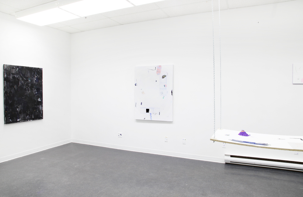 install-shot-5-low-res.jpg