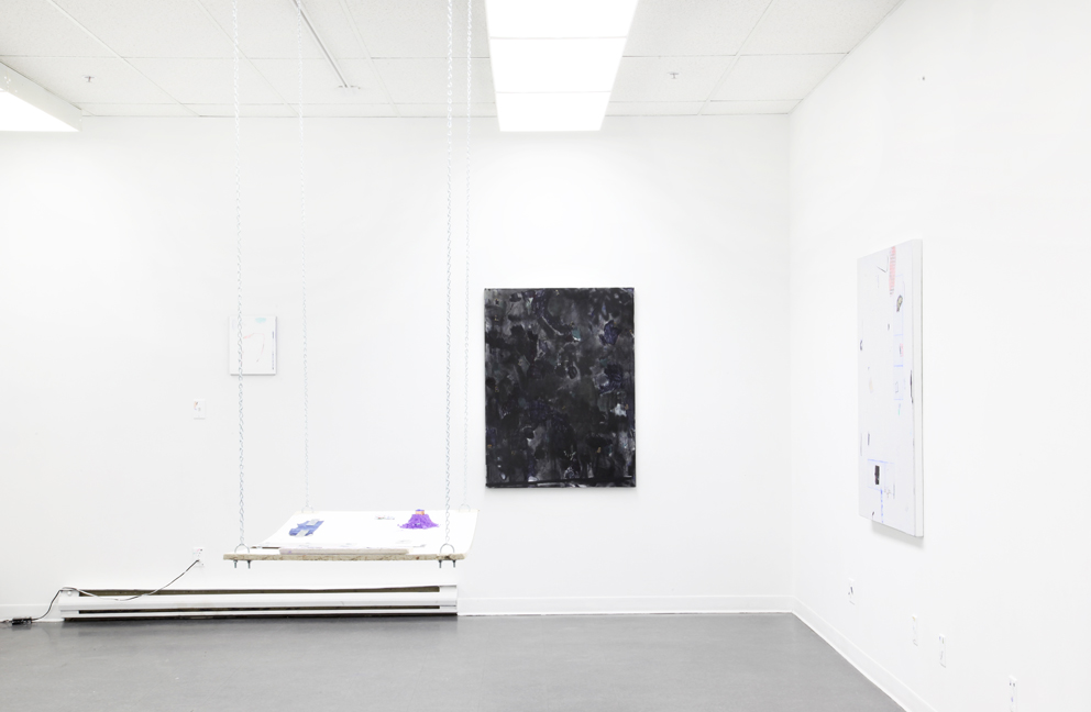 install-shot-11-low-res.jpg