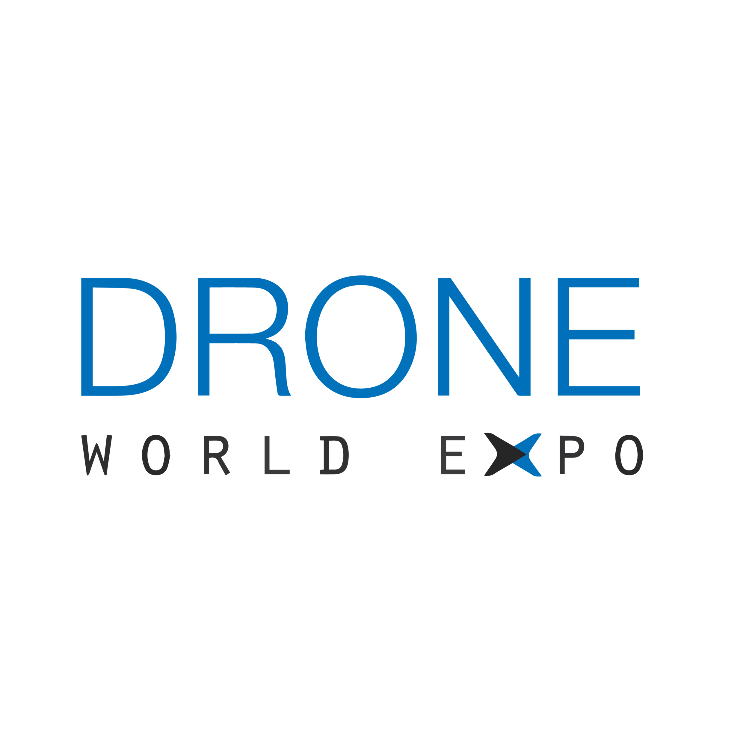 Drone World Expo